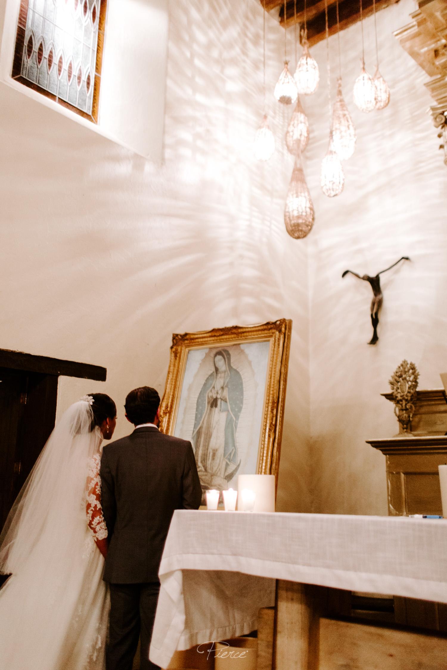 fotografia-de-boda-valle-de-bravo-mexico-rosmarino-pierce-weddings-0276.JPG