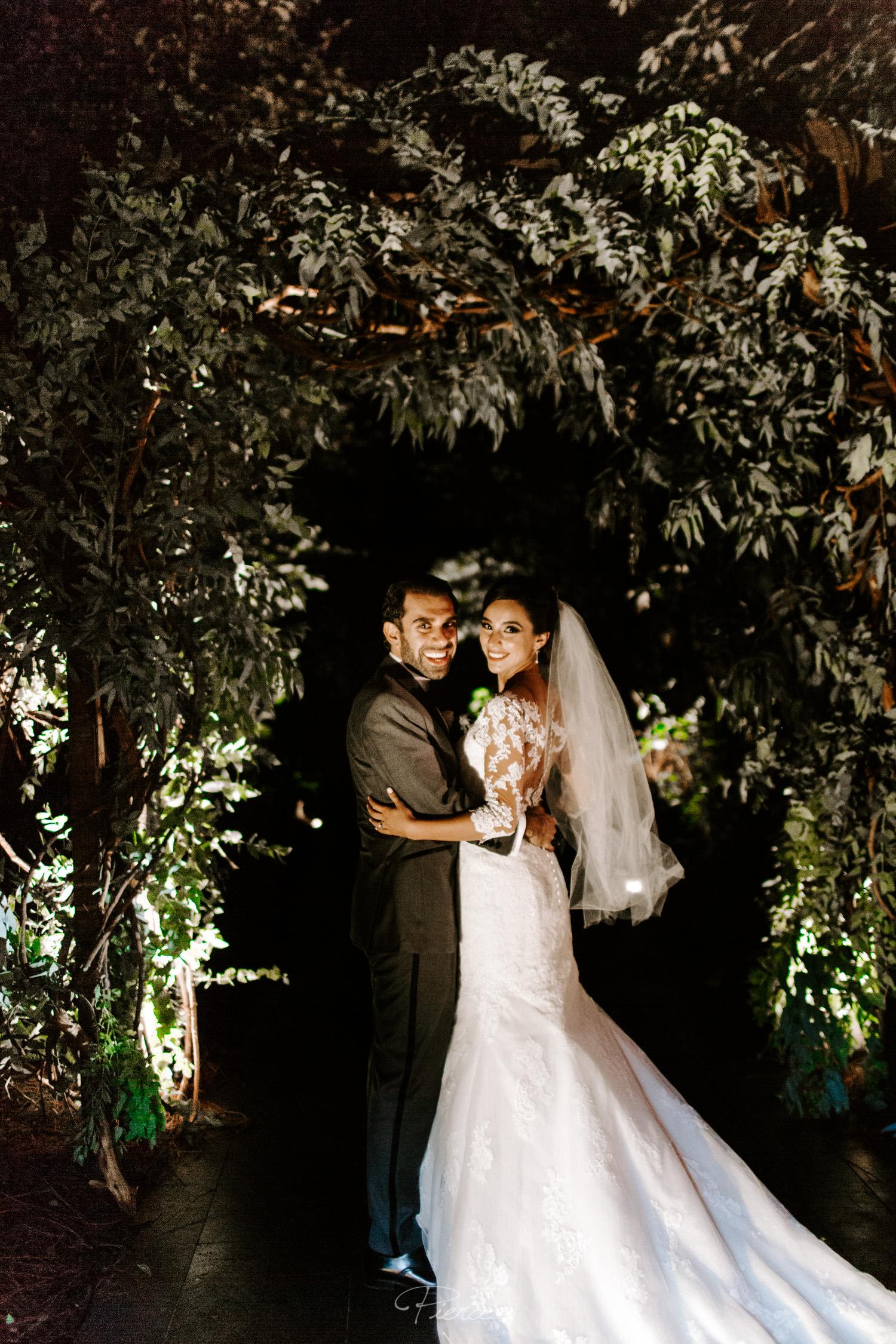 fotografia-de-boda-valle-de-bravo-mexico-rosmarino-pierce-weddings-0284.JPG