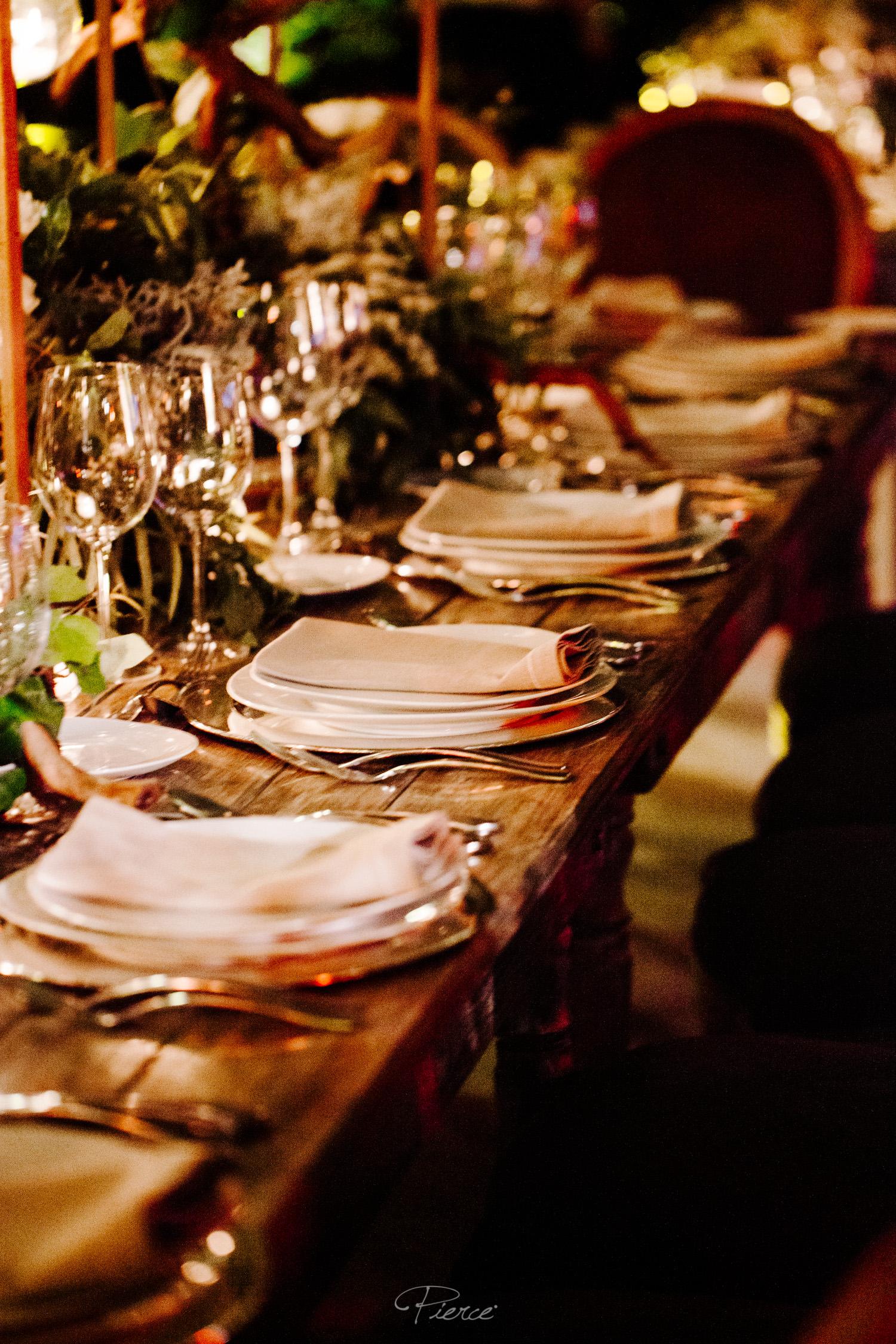 fotografia-de-boda-valle-de-bravo-mexico-rosmarino-pierce-weddings-0294.JPG