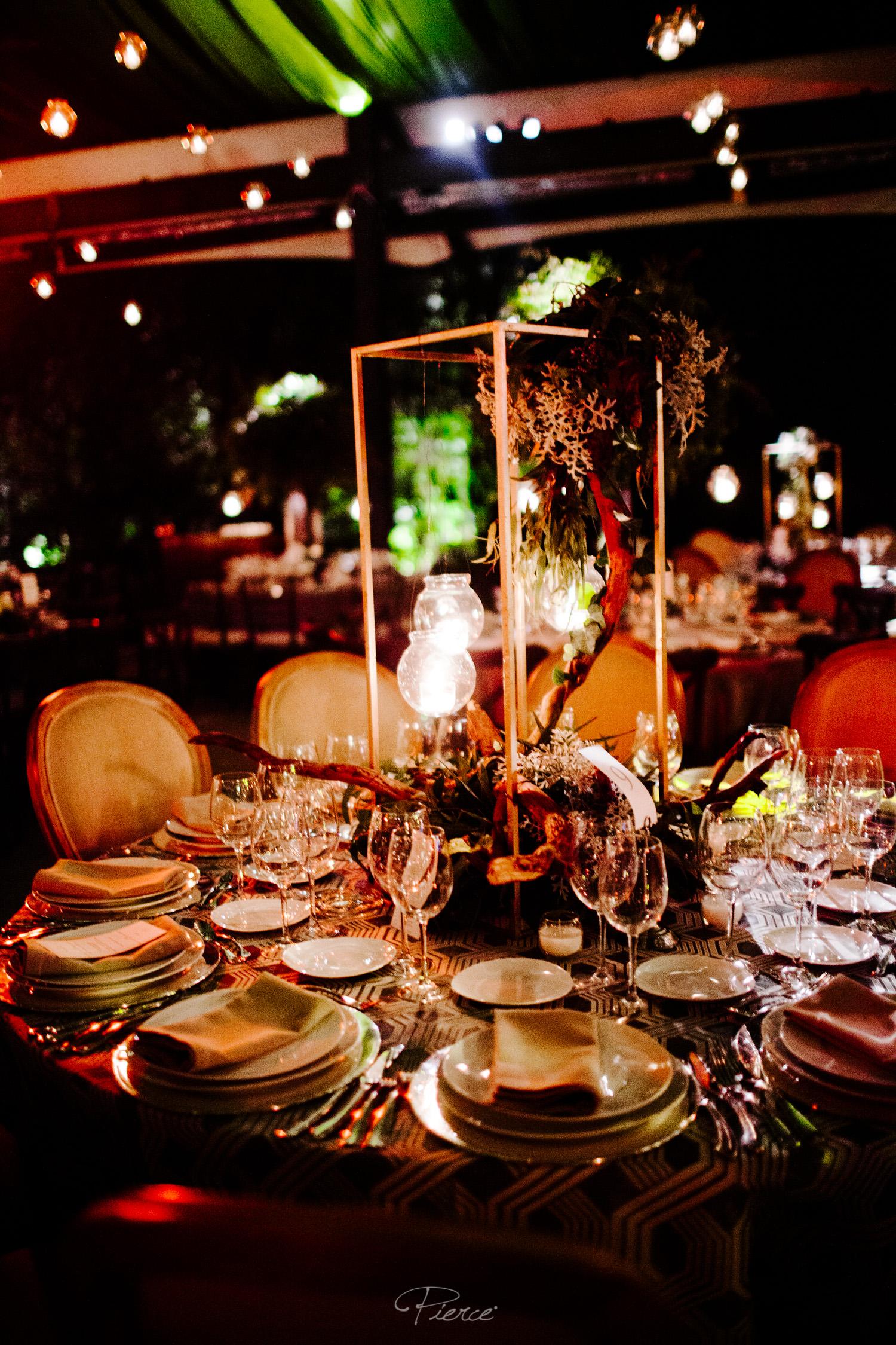 fotografia-de-boda-valle-de-bravo-mexico-rosmarino-pierce-weddings-0295.JPG