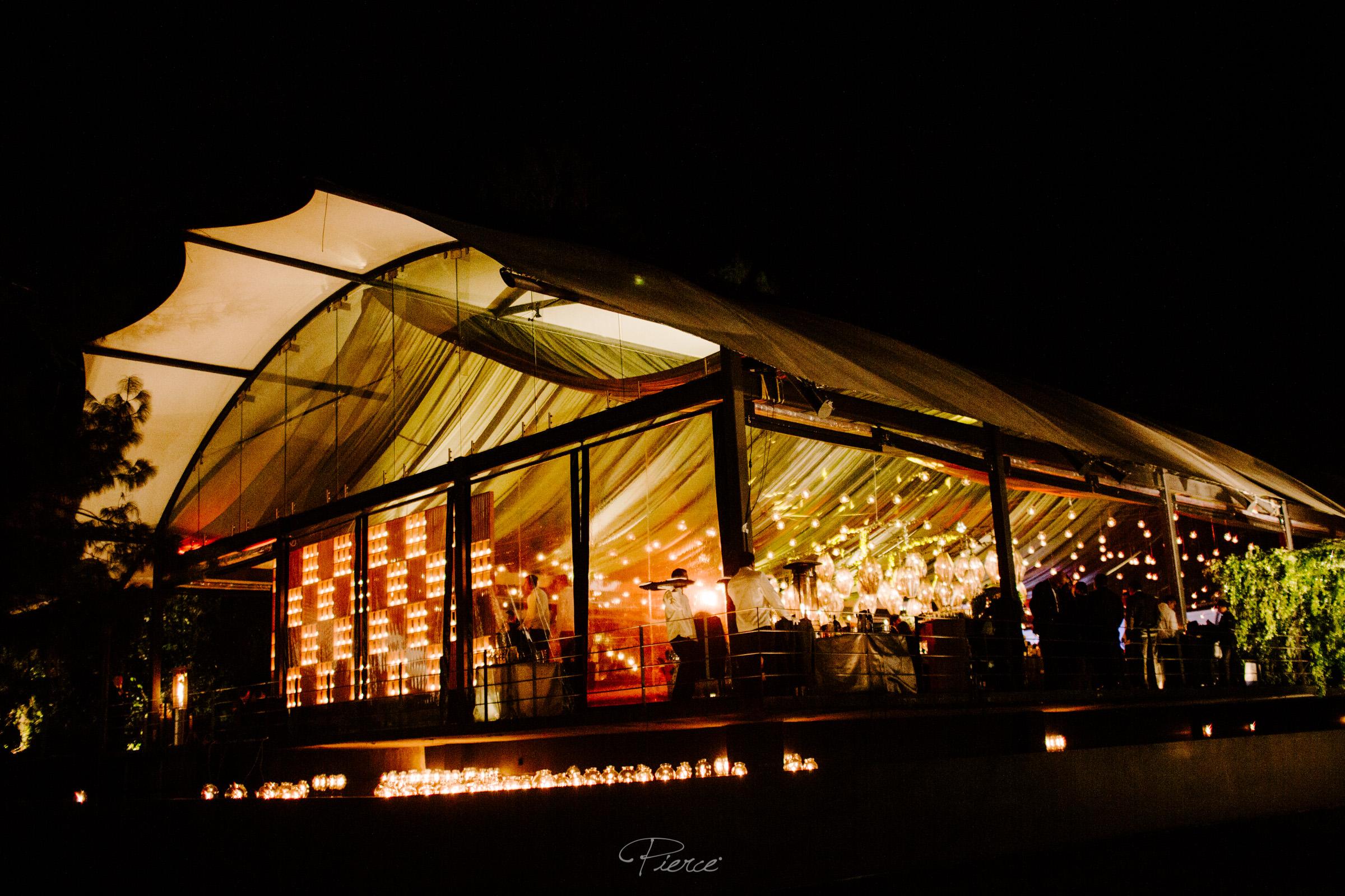 fotografia-de-boda-valle-de-bravo-mexico-rosmarino-pierce-weddings-0296.JPG