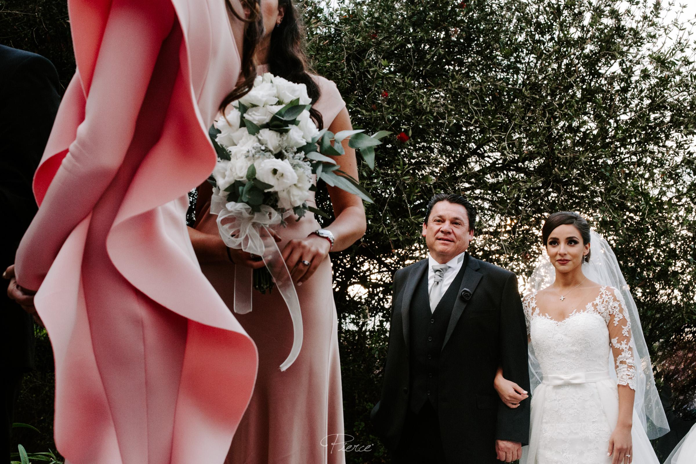 fotografia-de-boda-valle-de-bravo-mexico-rosmarino-pierce-weddings-0072.JPG
