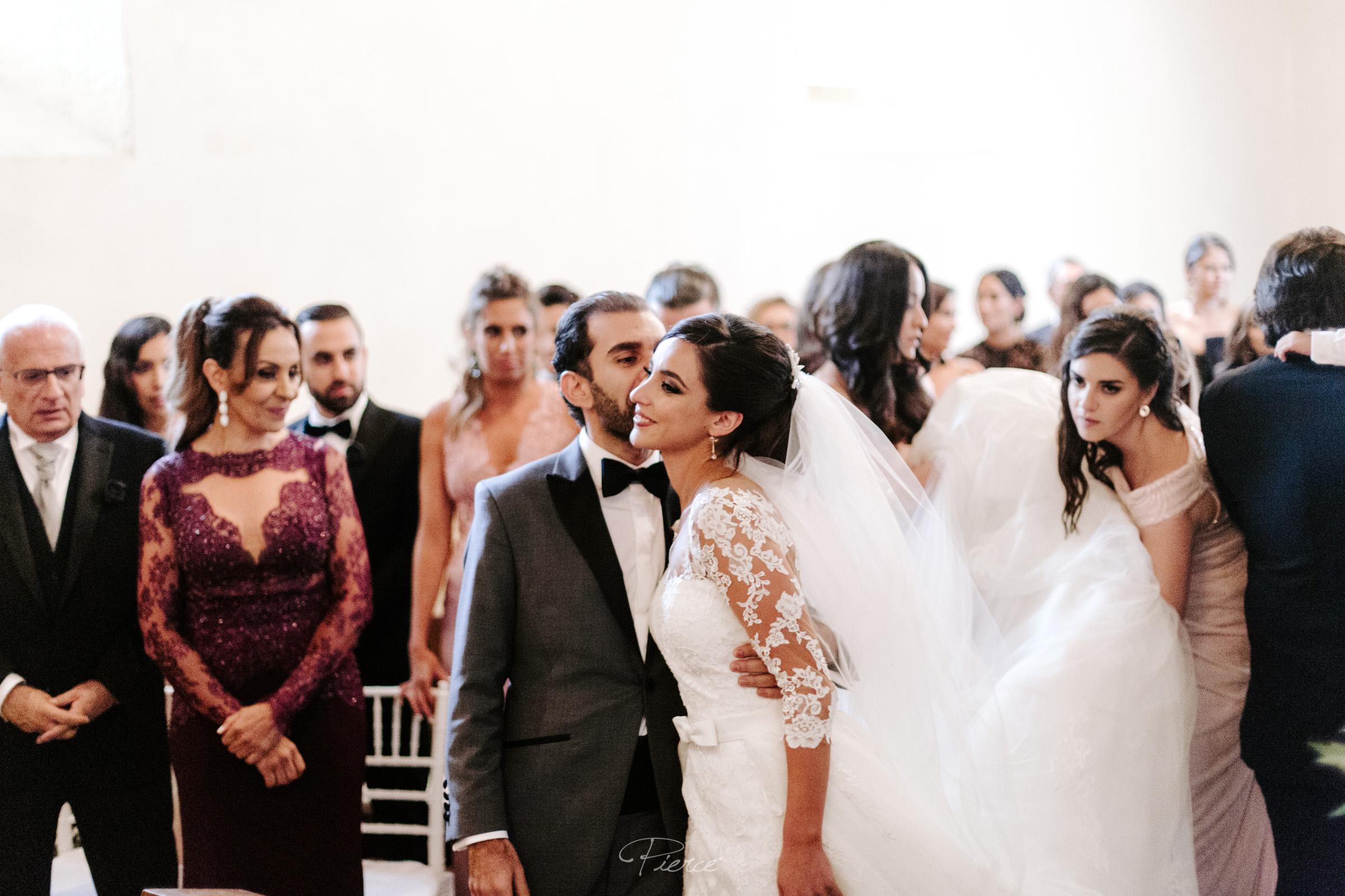fotografia-de-boda-valle-de-bravo-mexico-rosmarino-pierce-weddings-0074.JPG