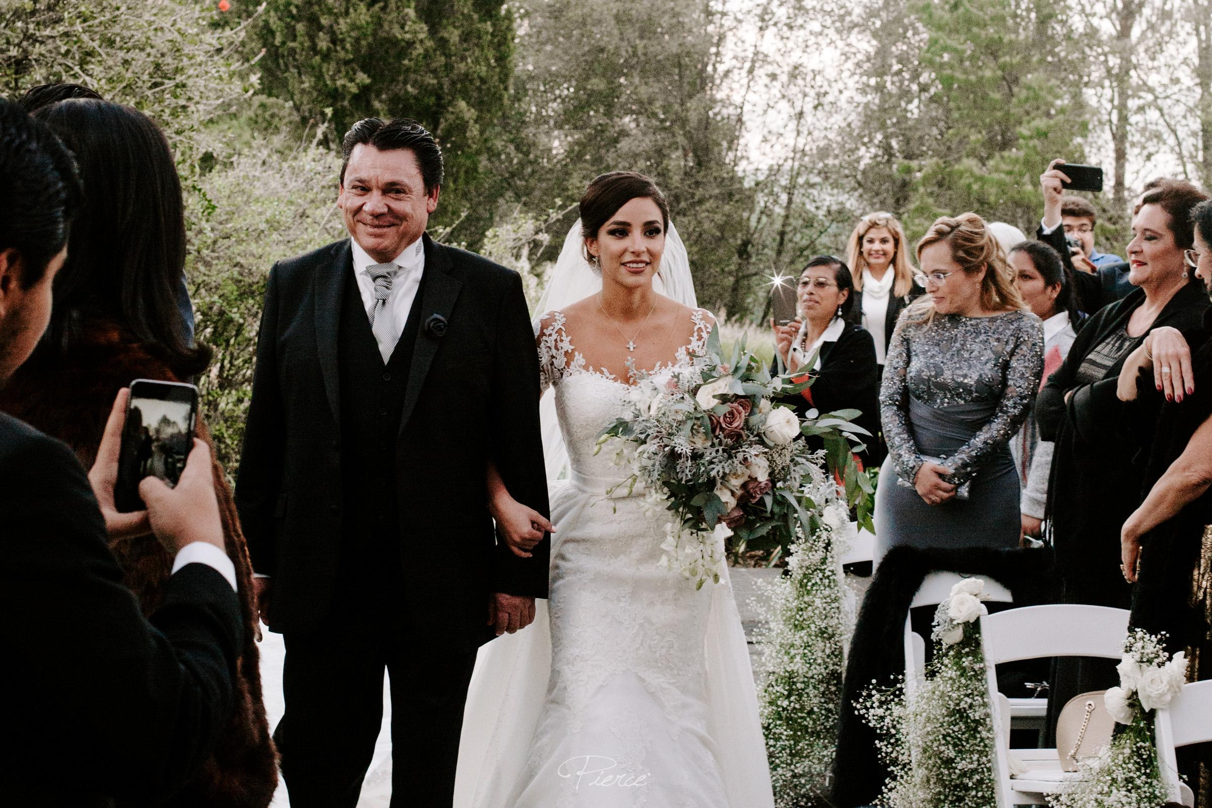 fotografia-de-boda-valle-de-bravo-mexico-rosmarino-pierce-weddings-0073.JPG