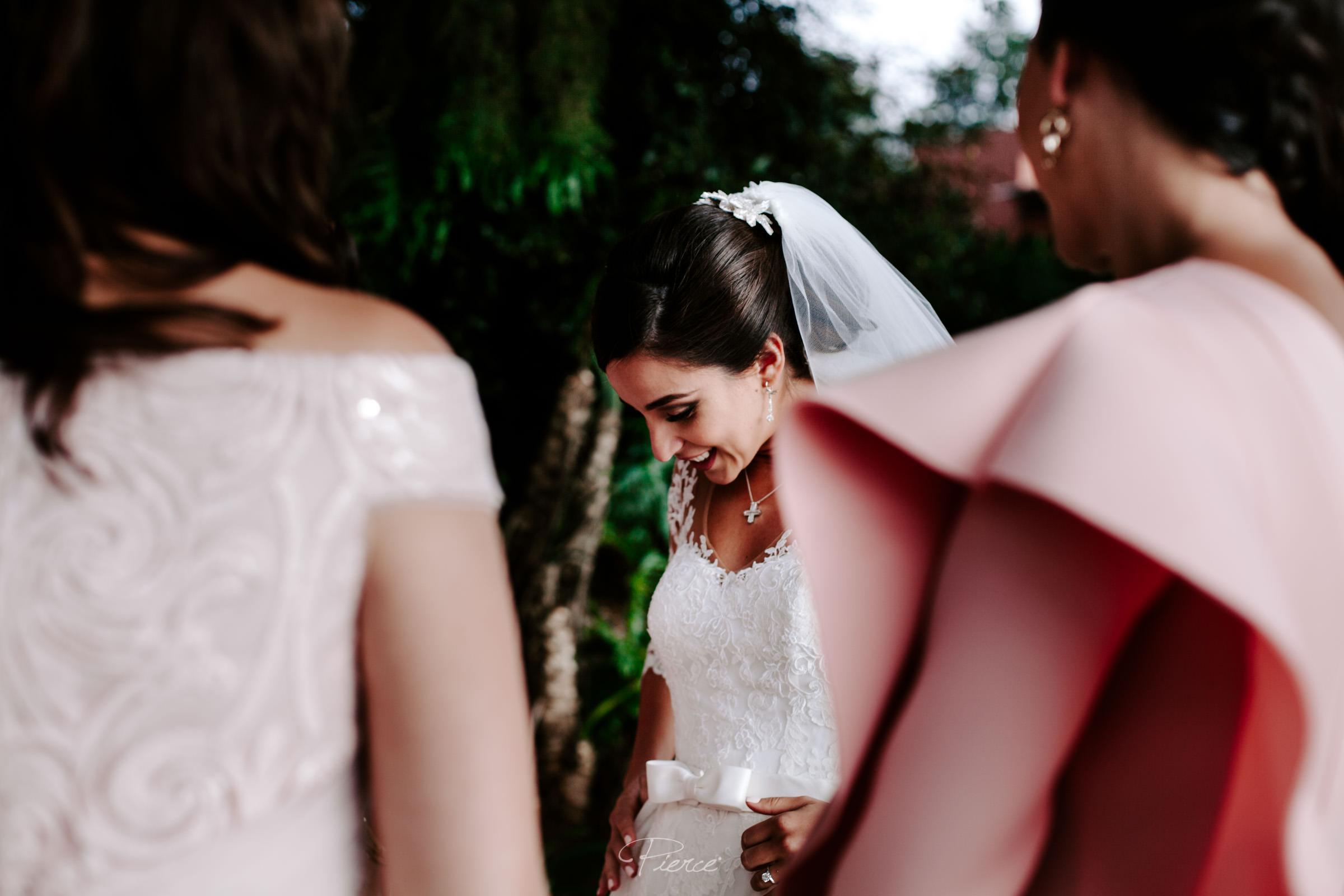 fotografia-de-boda-valle-de-bravo-mexico-rosmarino-pierce-weddings-0079.JPG