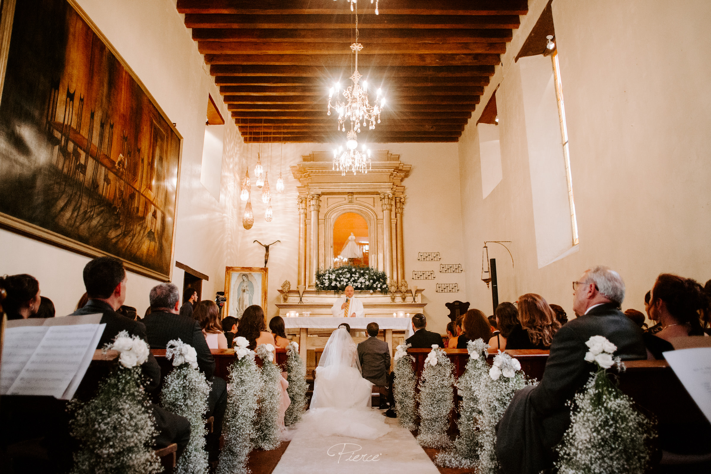 fotografia-de-boda-valle-de-bravo-mexico-rosmarino-pierce-weddings-0086.JPG