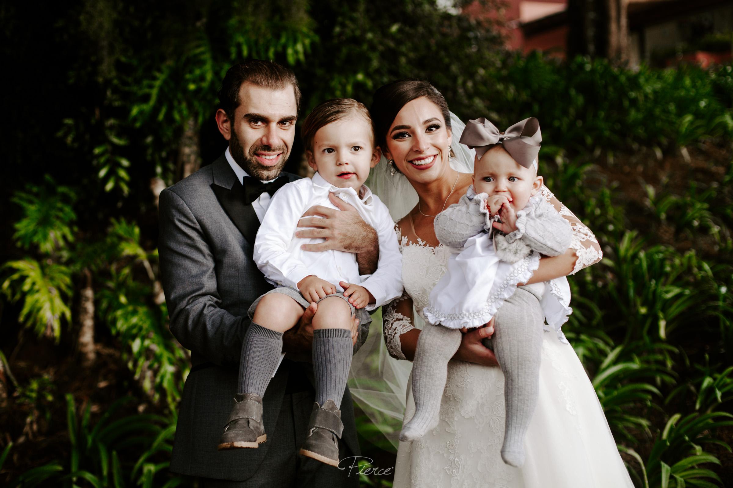 fotografia-de-boda-valle-de-bravo-mexico-rosmarino-pierce-weddings-0087.JPG