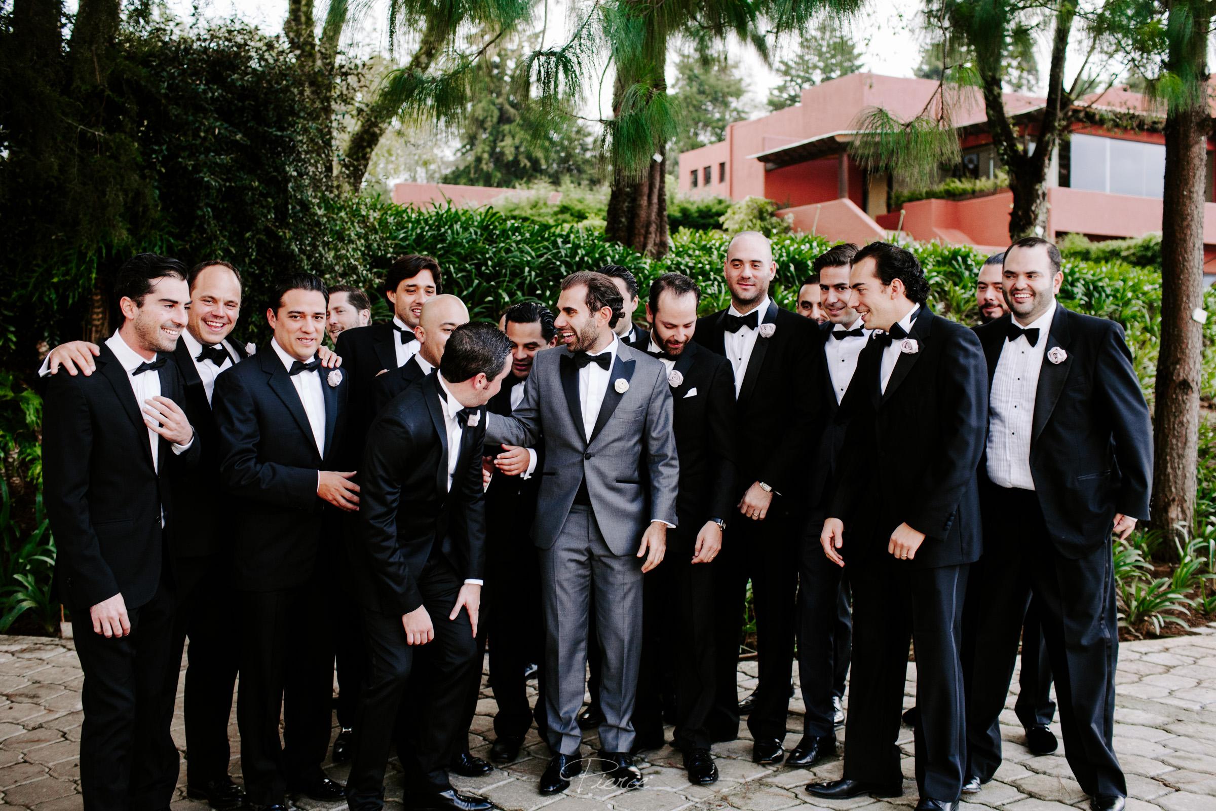 fotografia-de-boda-valle-de-bravo-mexico-rosmarino-pierce-weddings-0099.JPG