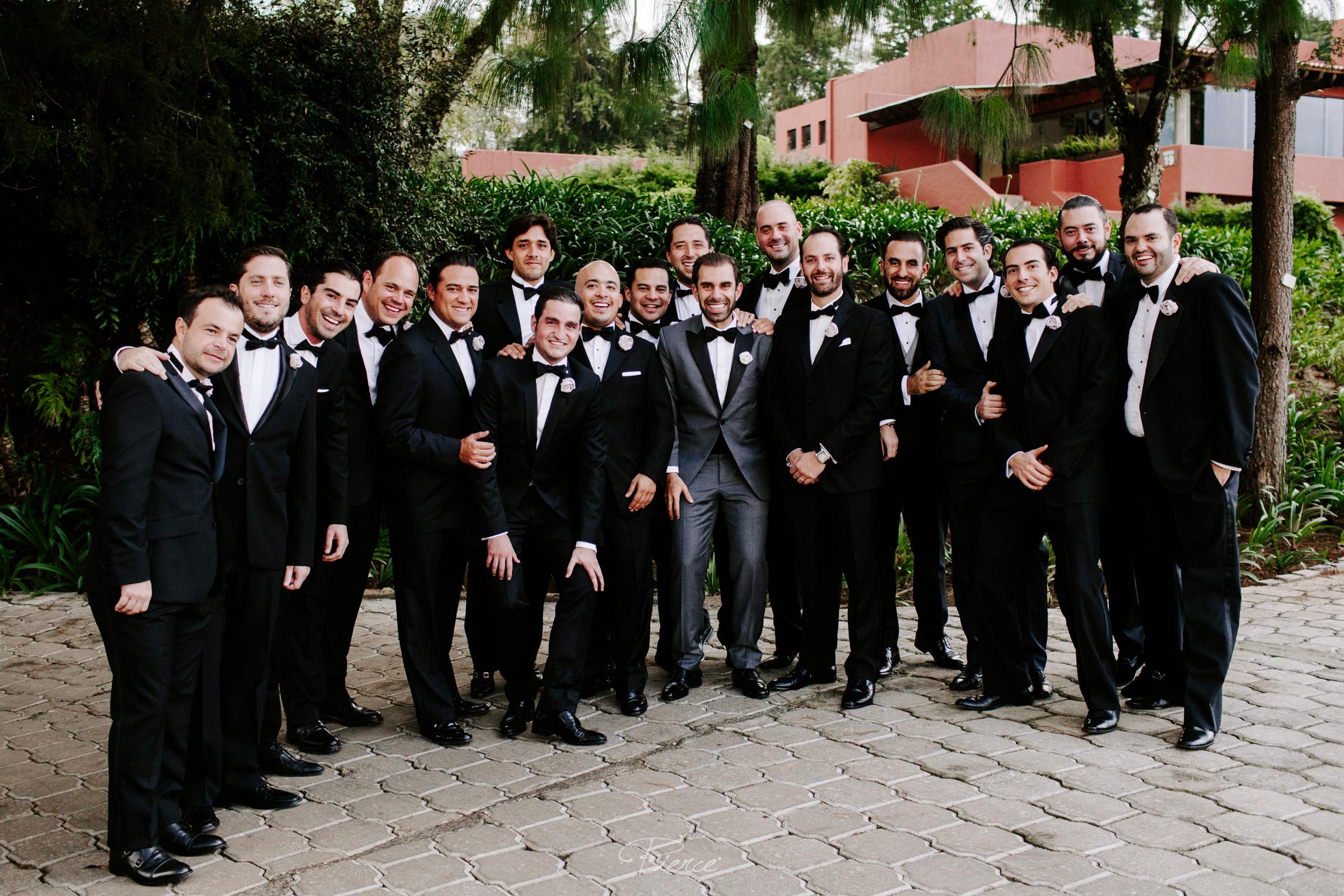 fotografia-de-boda-valle-de-bravo-mexico-rosmarino-pierce-weddings-0100.JPG