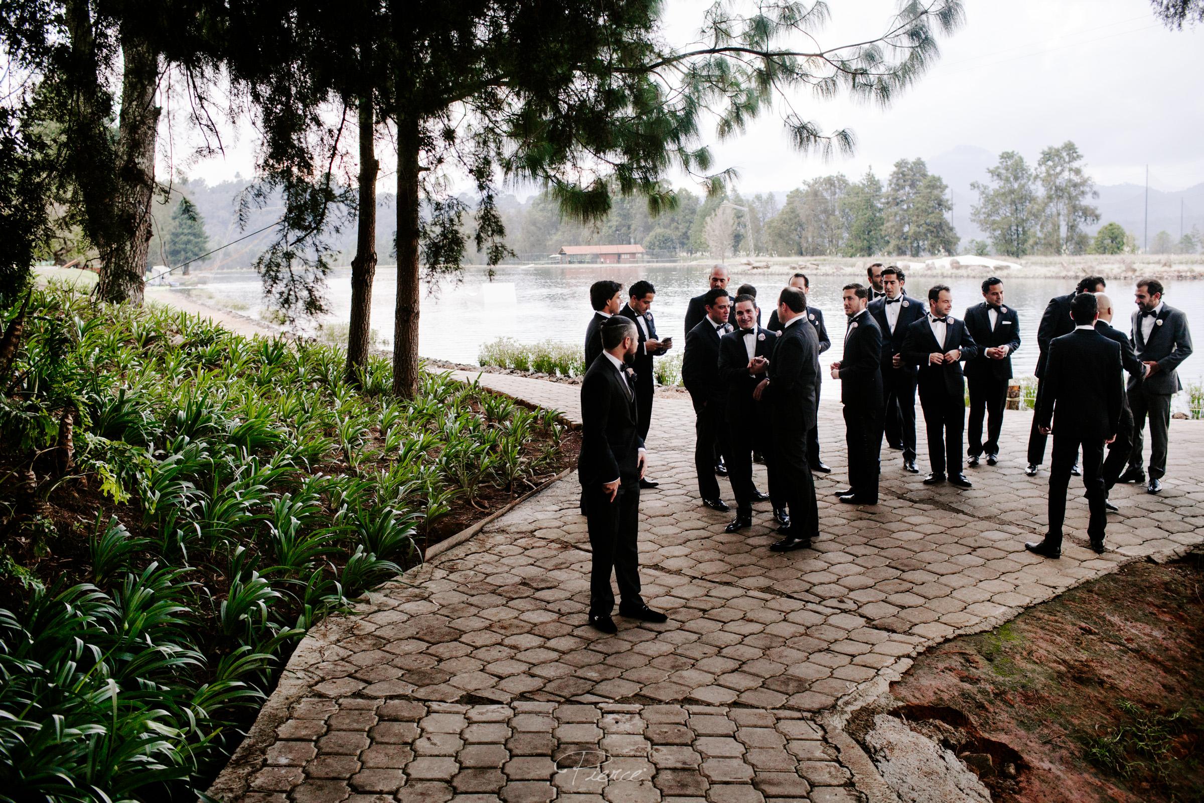 fotografia-de-boda-valle-de-bravo-mexico-rosmarino-pierce-weddings-0101.JPG