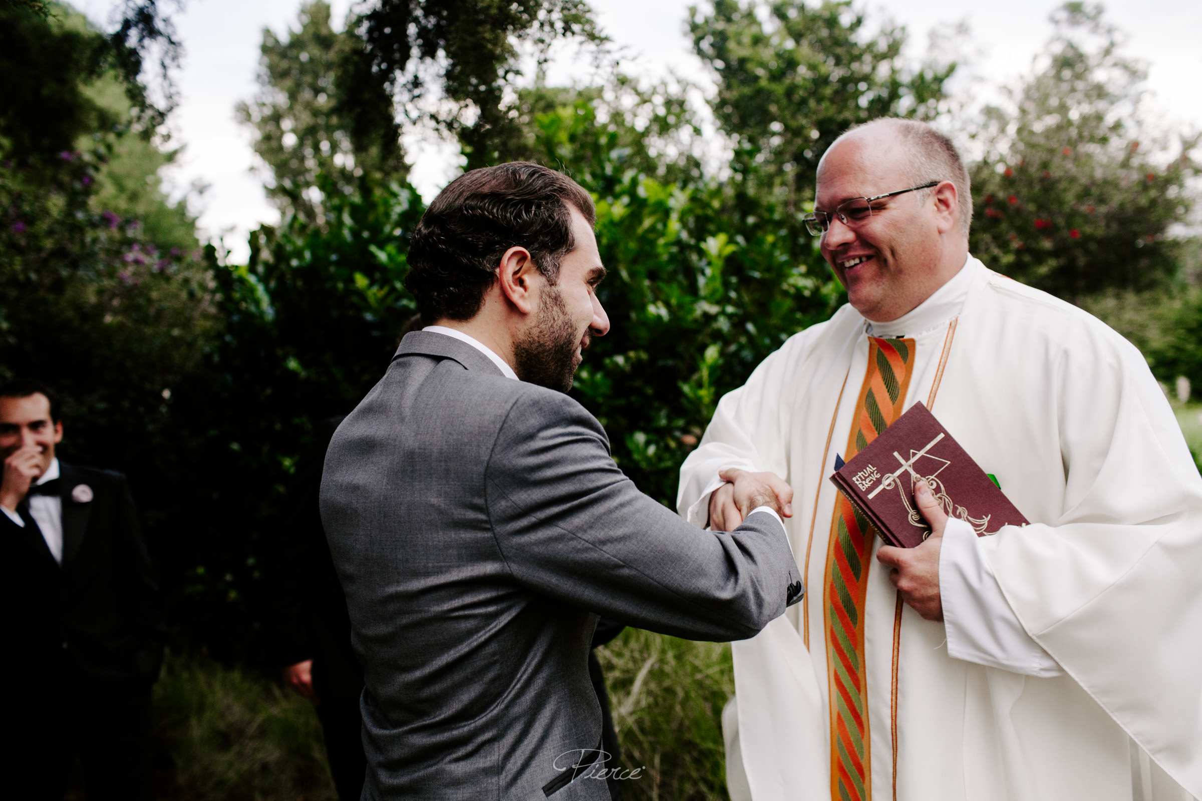 fotografia-de-boda-valle-de-bravo-mexico-rosmarino-pierce-weddings-0107.JPG