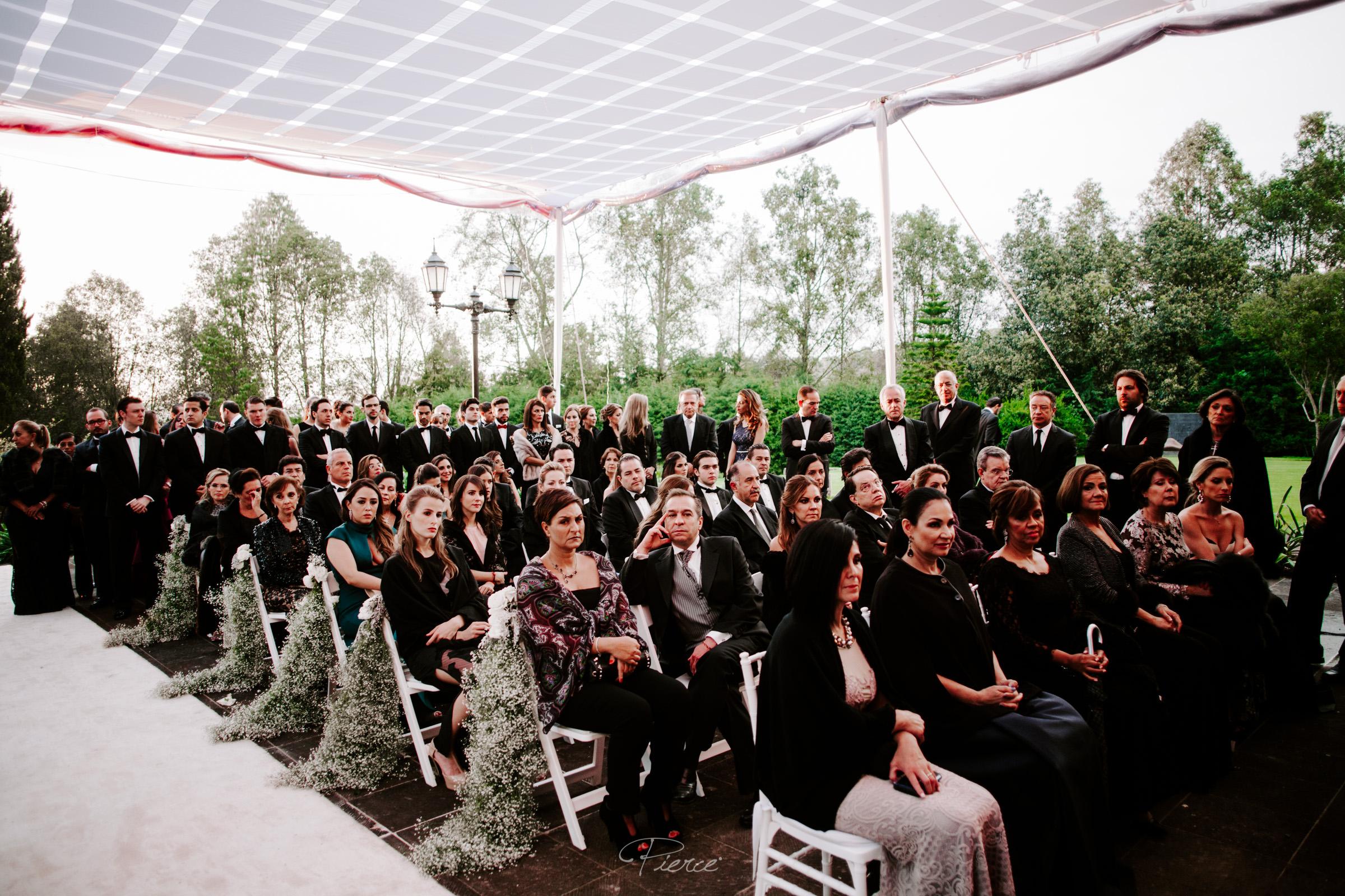 fotografia-de-boda-valle-de-bravo-mexico-rosmarino-pierce-weddings-0117.JPG