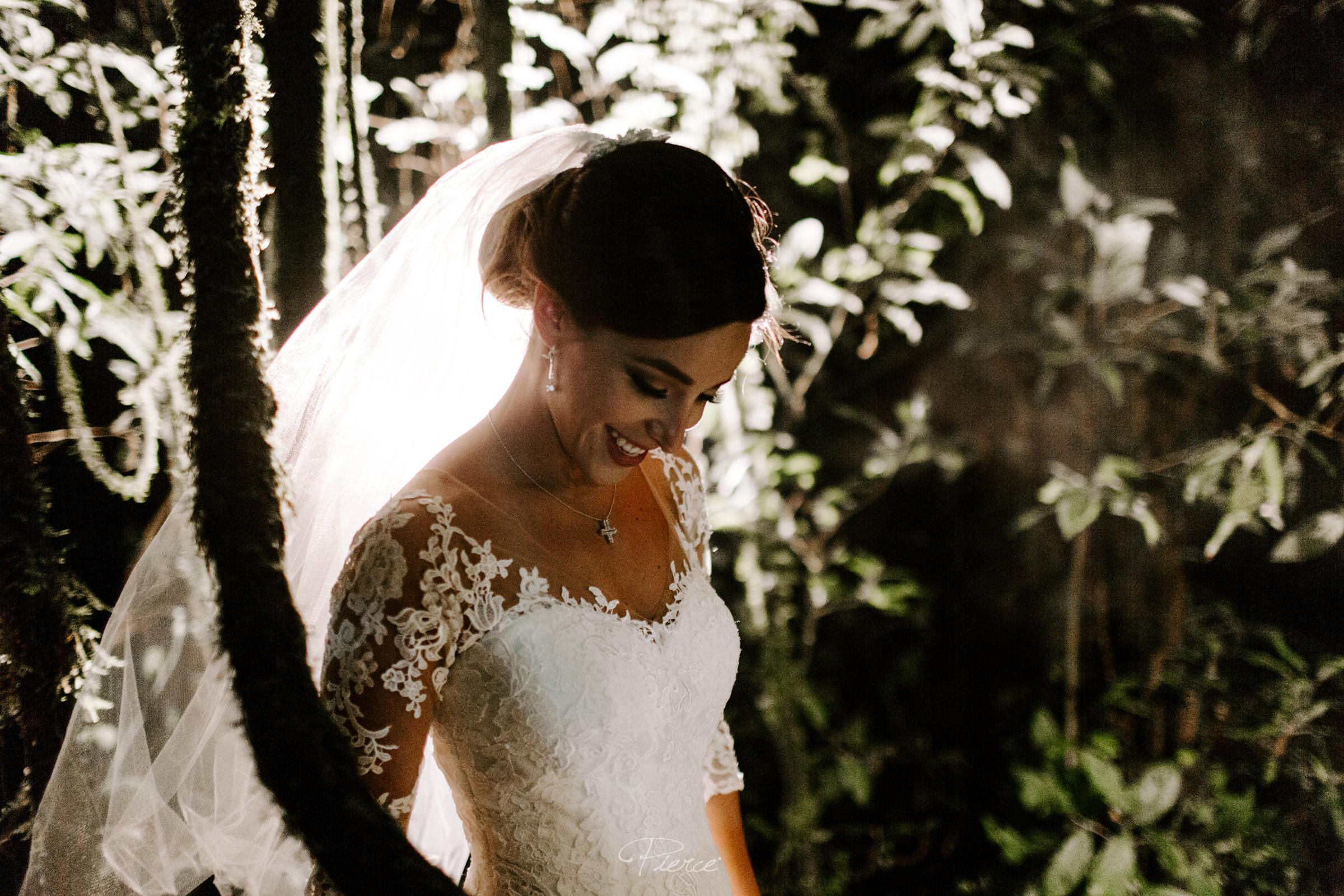 fotografia-de-boda-valle-de-bravo-mexico-rosmarino-pierce-weddings-0121.JPG