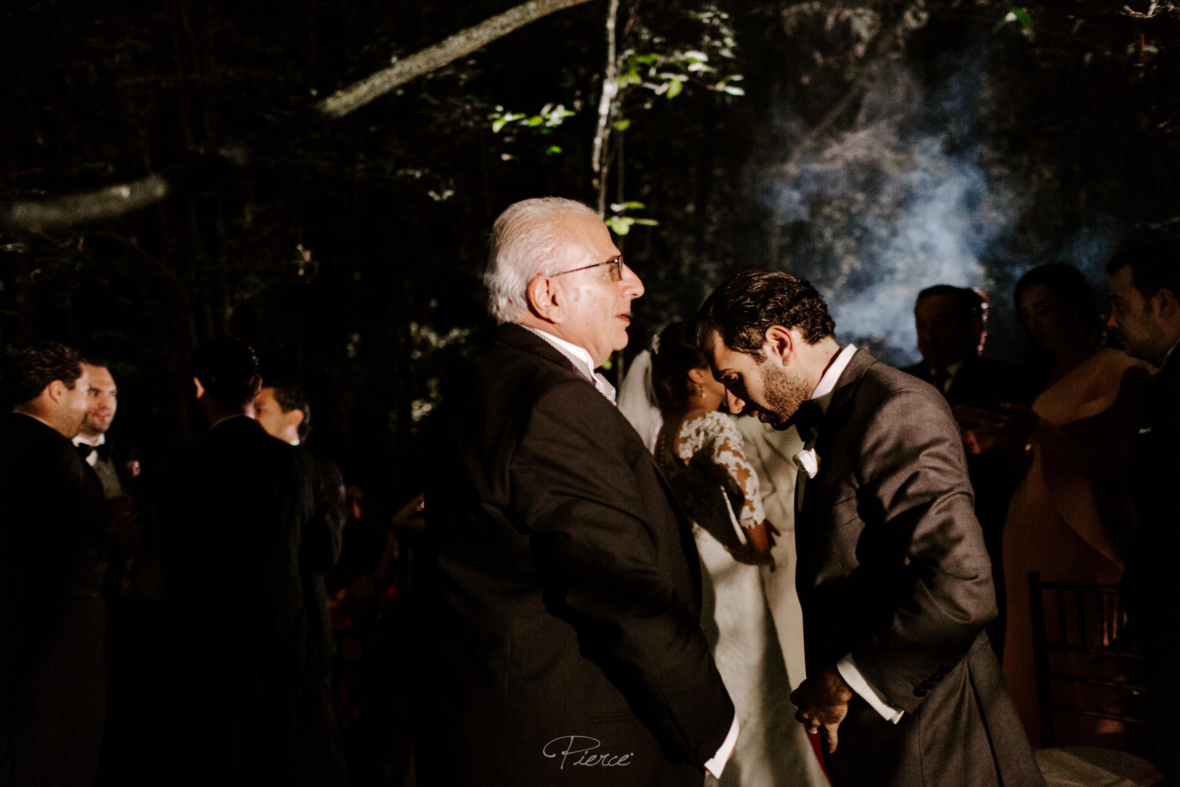 fotografia-de-boda-valle-de-bravo-mexico-rosmarino-pierce-weddings-0123.JPG