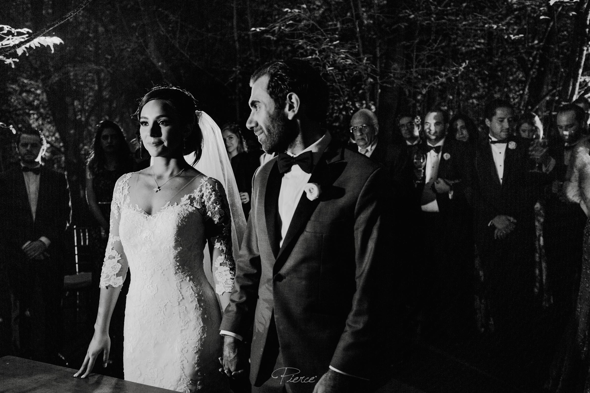 fotografia-de-boda-valle-de-bravo-mexico-rosmarino-pierce-weddings-0125.JPG