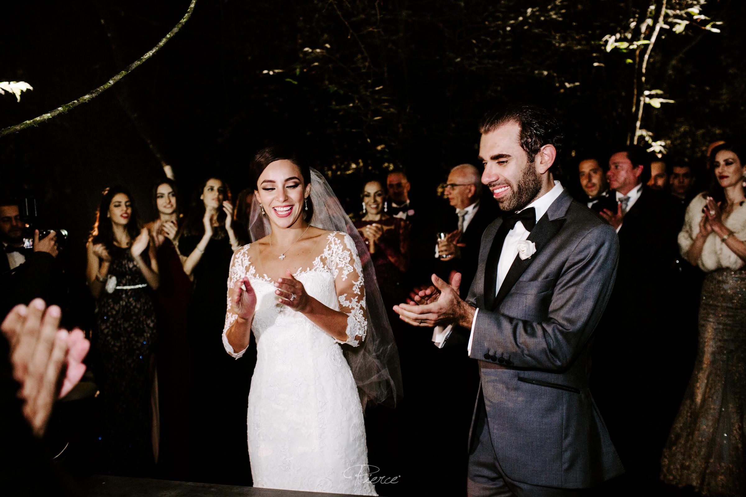 fotografia-de-boda-valle-de-bravo-mexico-rosmarino-pierce-weddings-0128.JPG