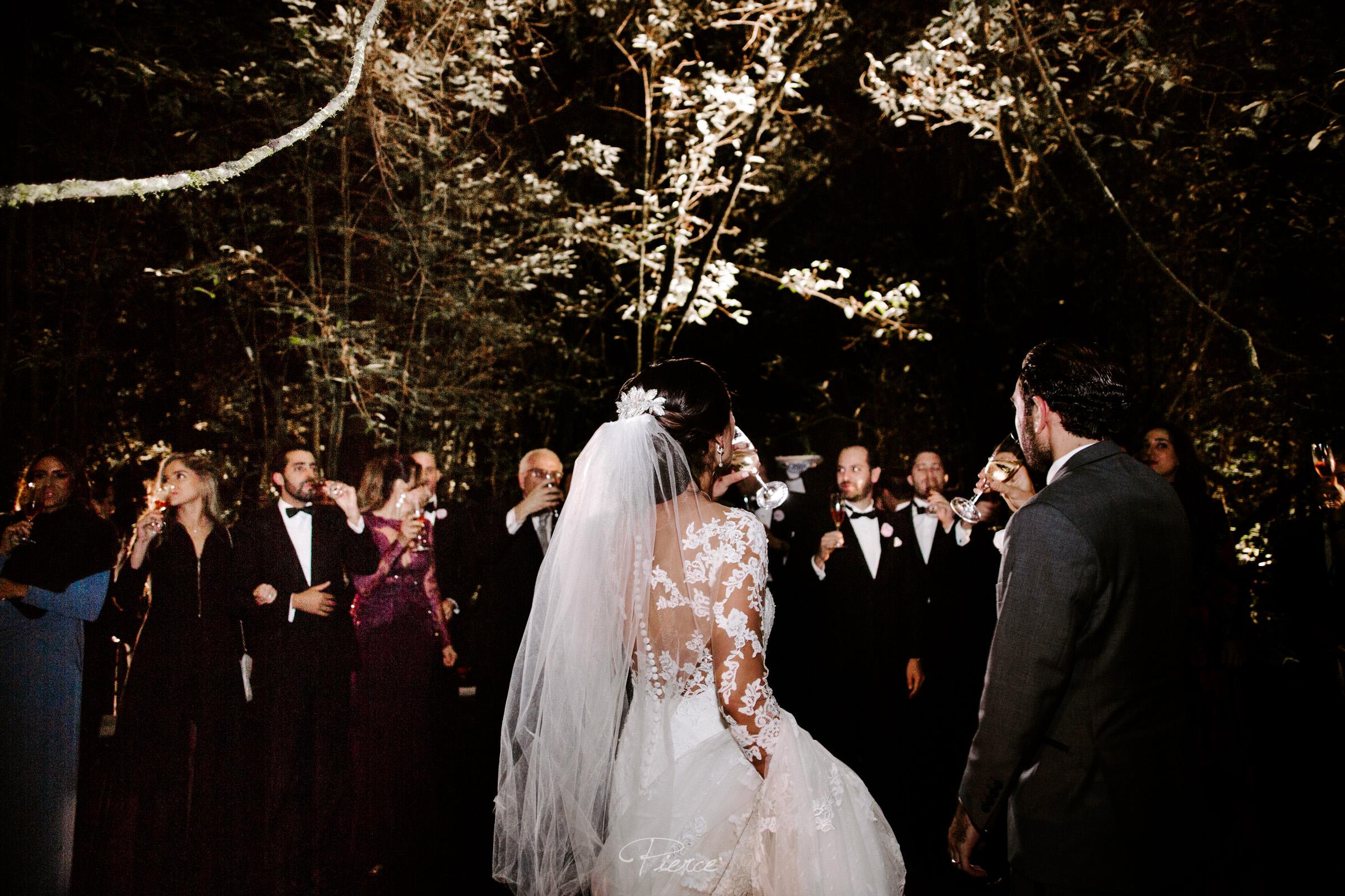fotografia-de-boda-valle-de-bravo-mexico-rosmarino-pierce-weddings-0136.JPG