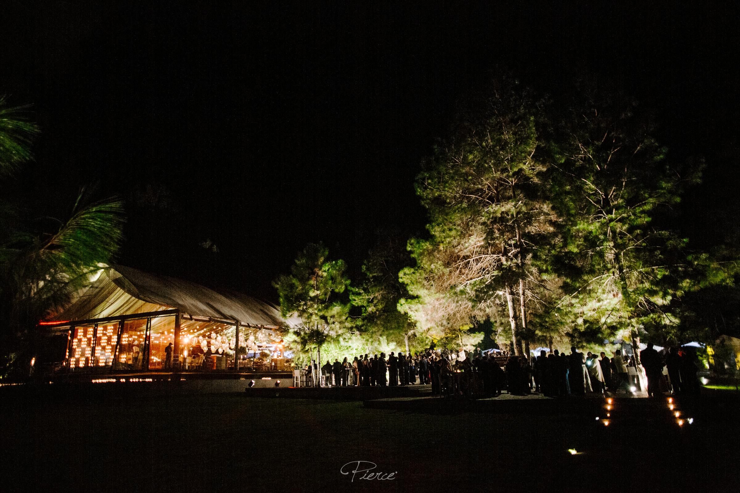 fotografia-de-boda-valle-de-bravo-mexico-rosmarino-pierce-weddings-0137.JPG