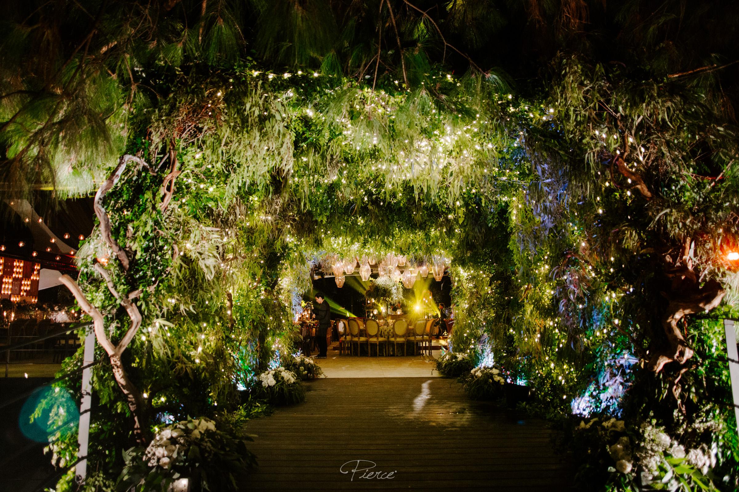 fotografia-de-boda-valle-de-bravo-mexico-rosmarino-pierce-weddings-0138.JPG