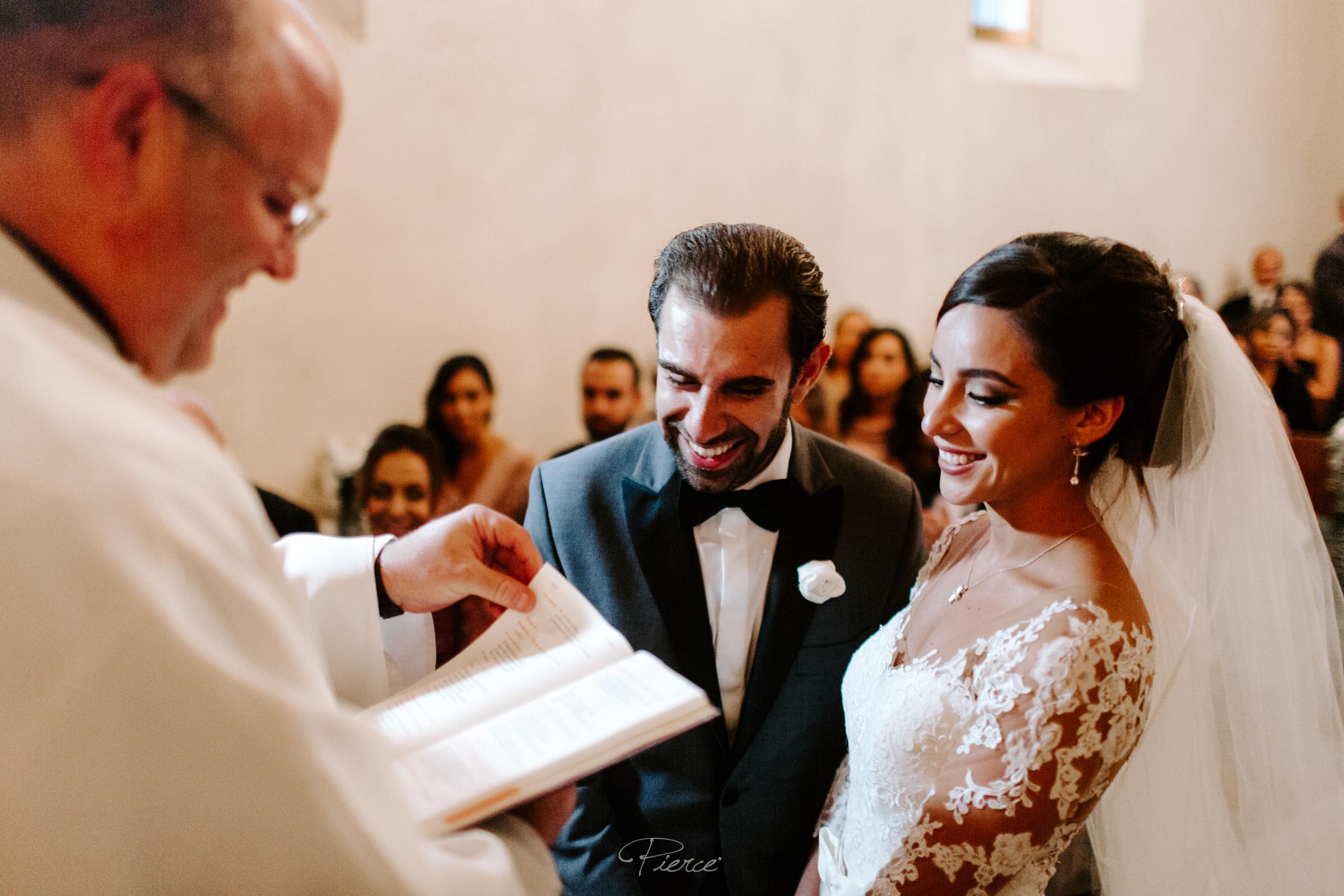 fotografia-de-boda-valle-de-bravo-mexico-rosmarino-pierce-weddings-0091.JPG
