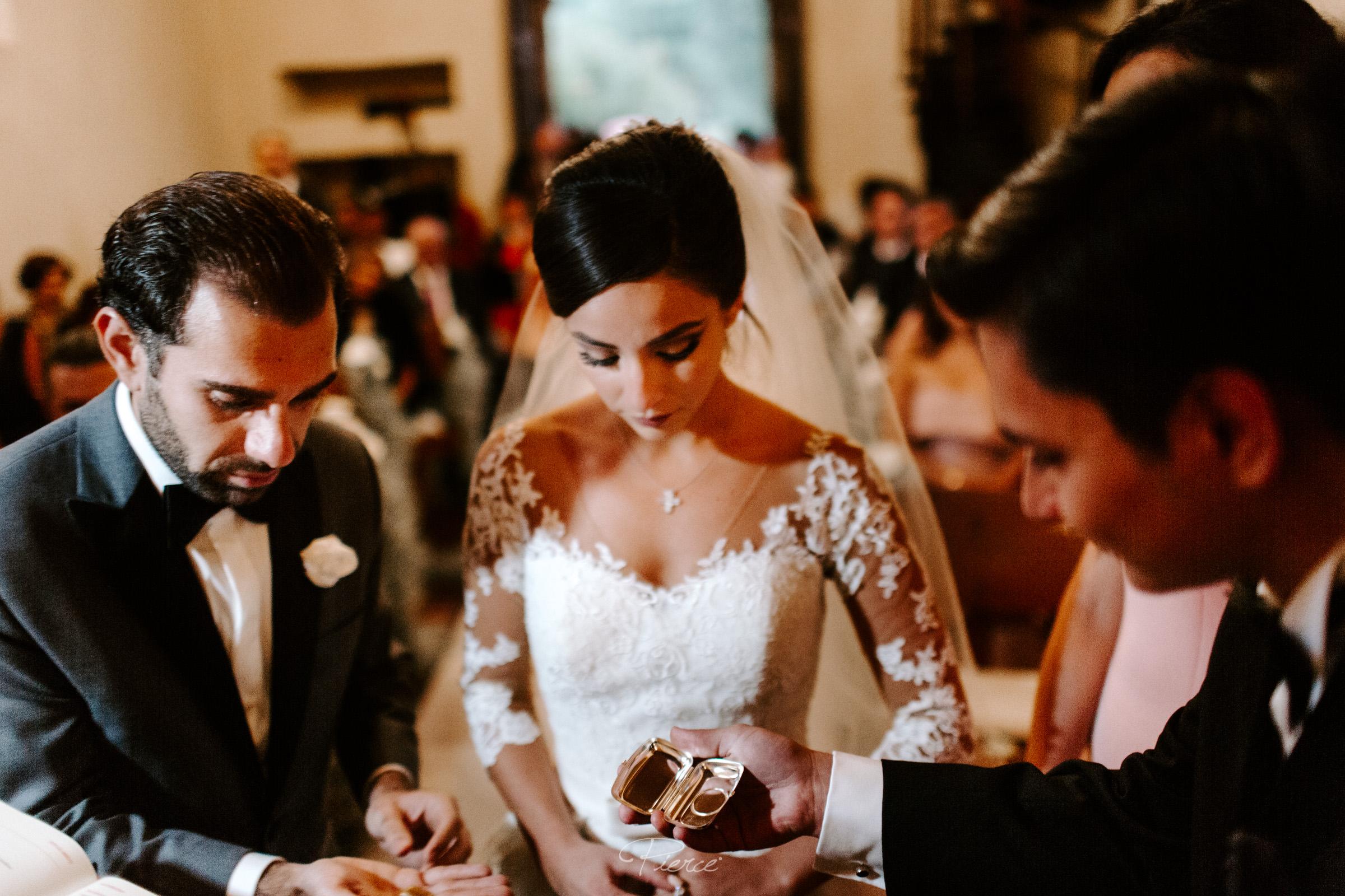 fotografia-de-boda-valle-de-bravo-mexico-rosmarino-pierce-weddings-0093.JPG