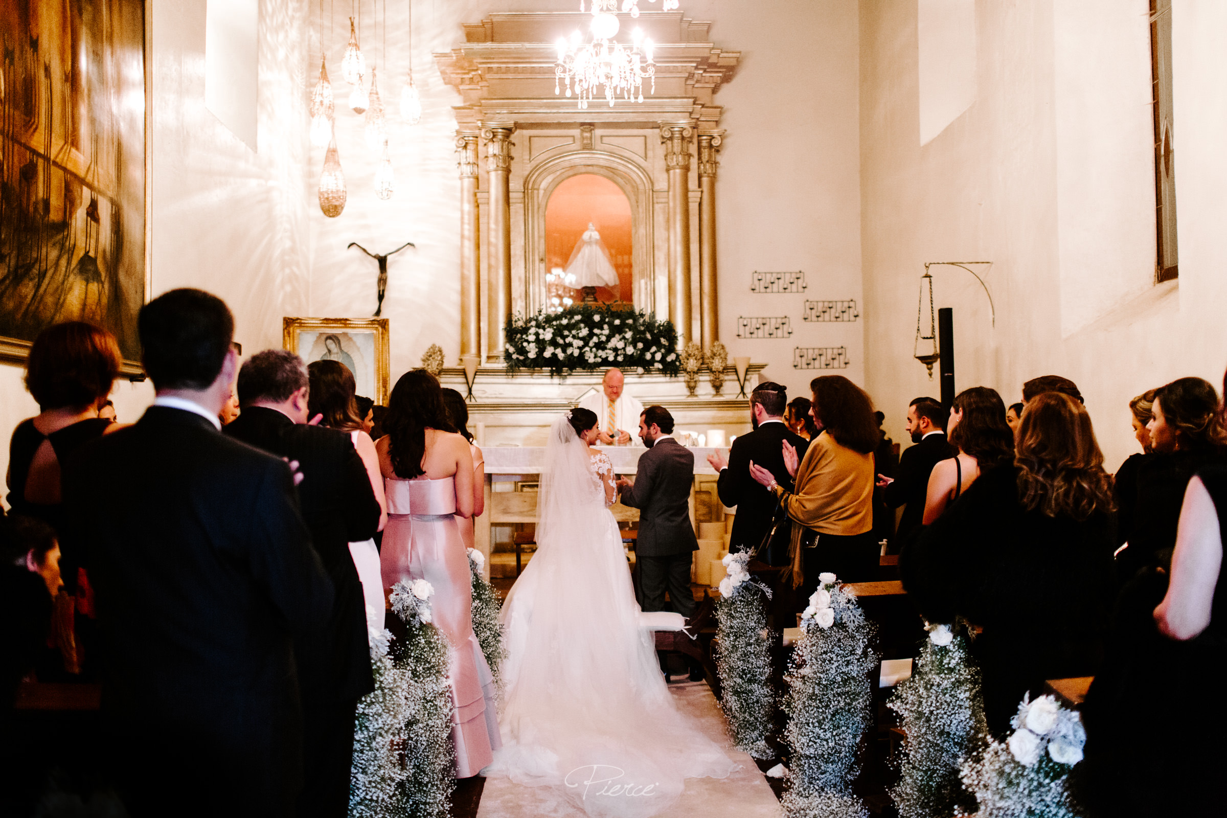 fotografia-de-boda-valle-de-bravo-mexico-rosmarino-pierce-weddings-0109.JPG