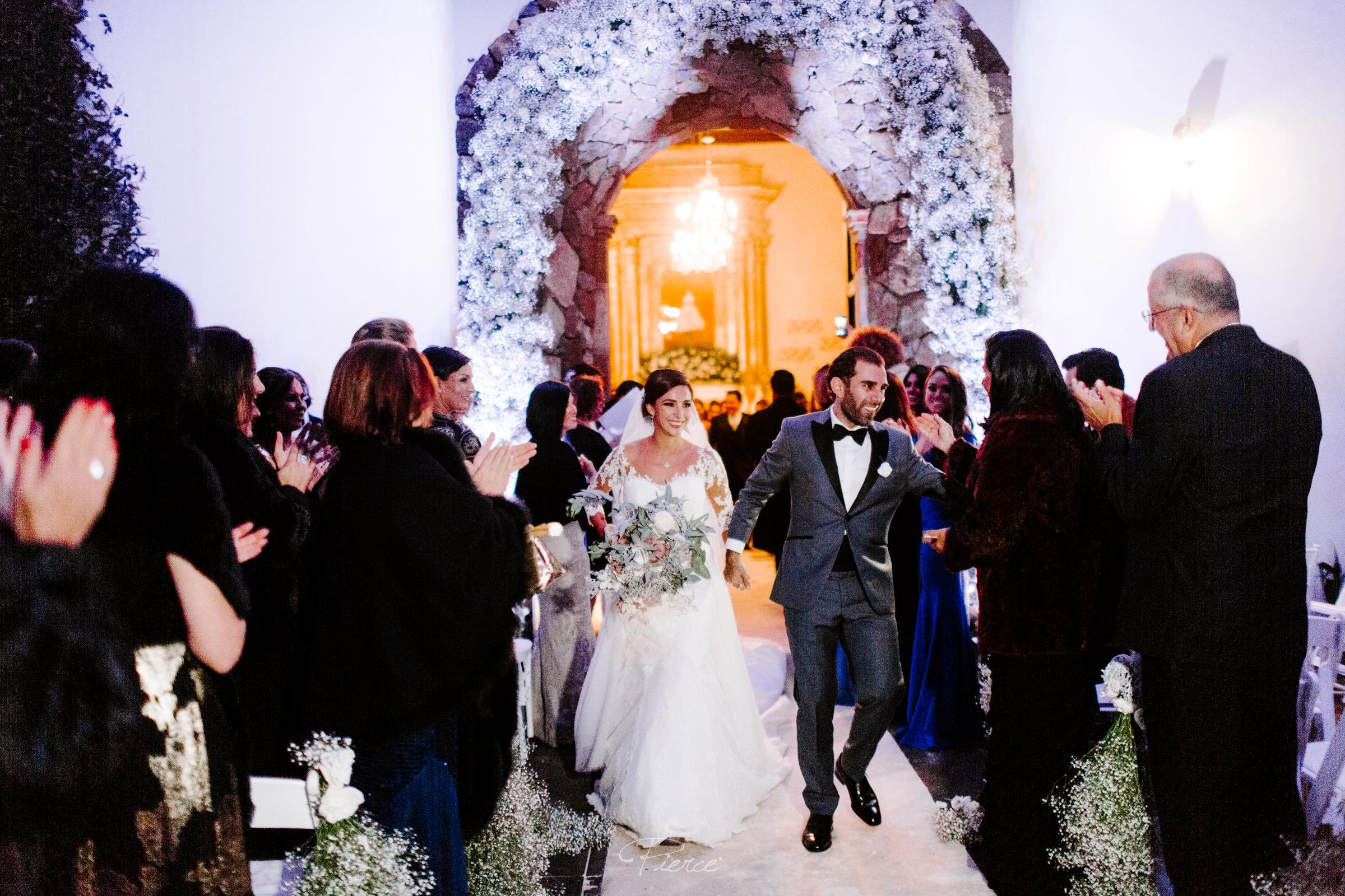 fotografia-de-boda-valle-de-bravo-mexico-rosmarino-pierce-weddings-0113.JPG