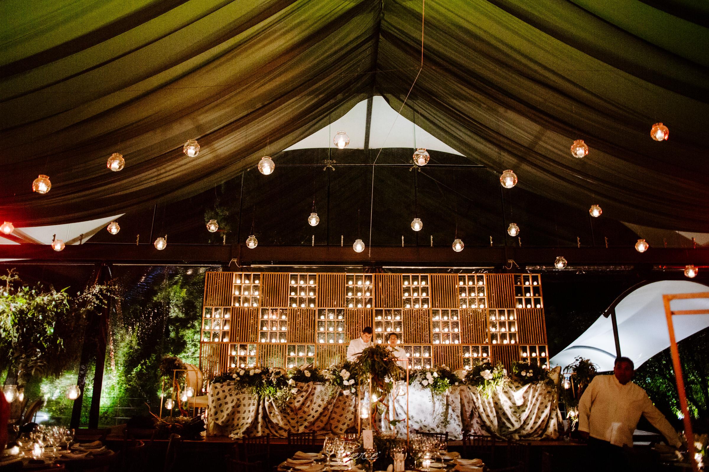 fotografia-de-boda-valle-de-bravo-mexico-rosmarino-pierce-weddings-0140.JPG