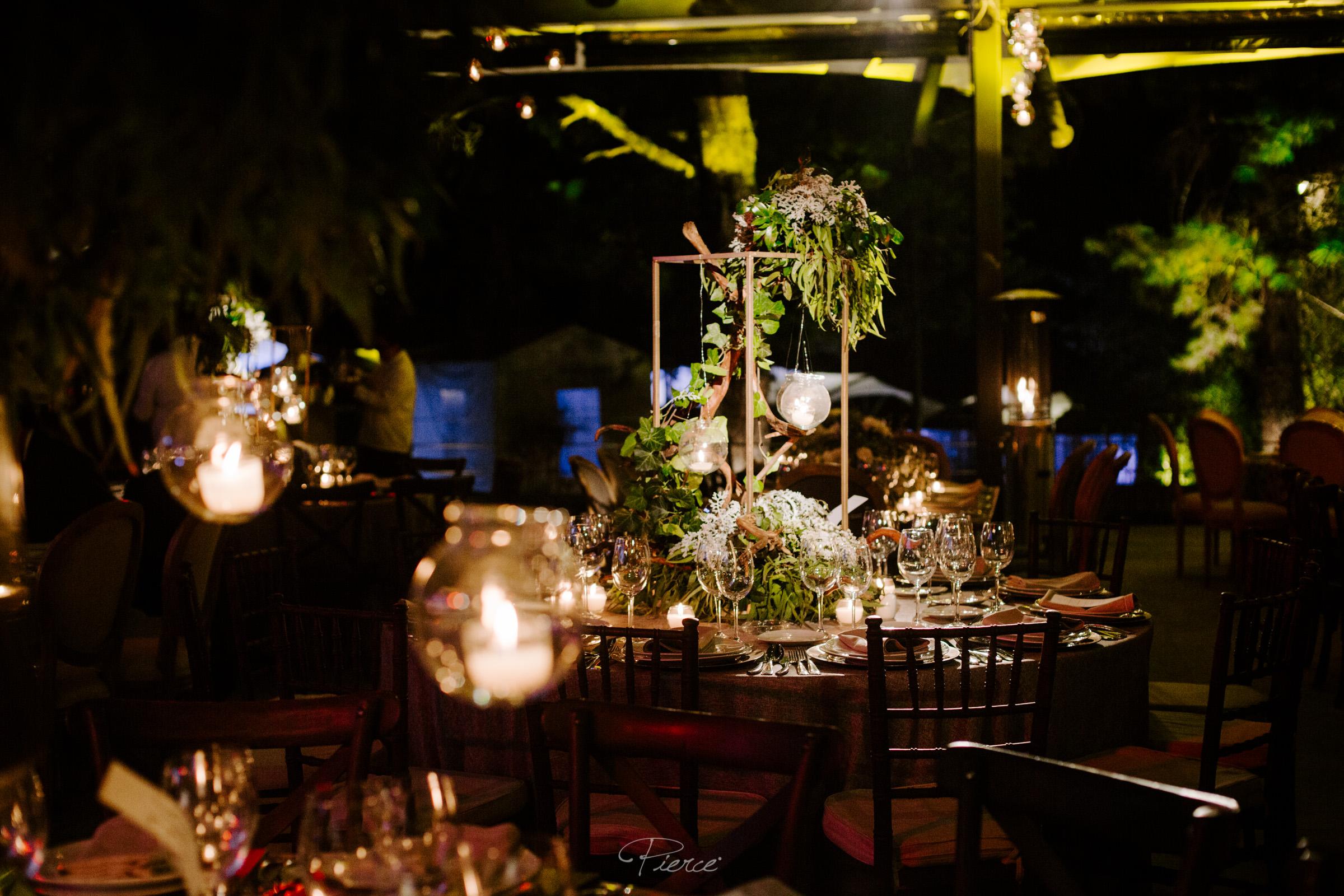 fotografia-de-boda-valle-de-bravo-mexico-rosmarino-pierce-weddings-0141.JPG