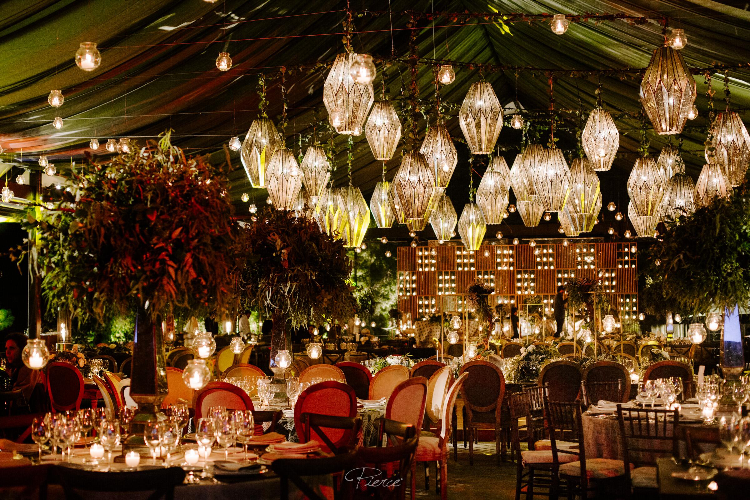 fotografia-de-boda-valle-de-bravo-mexico-rosmarino-pierce-weddings-0143.JPG