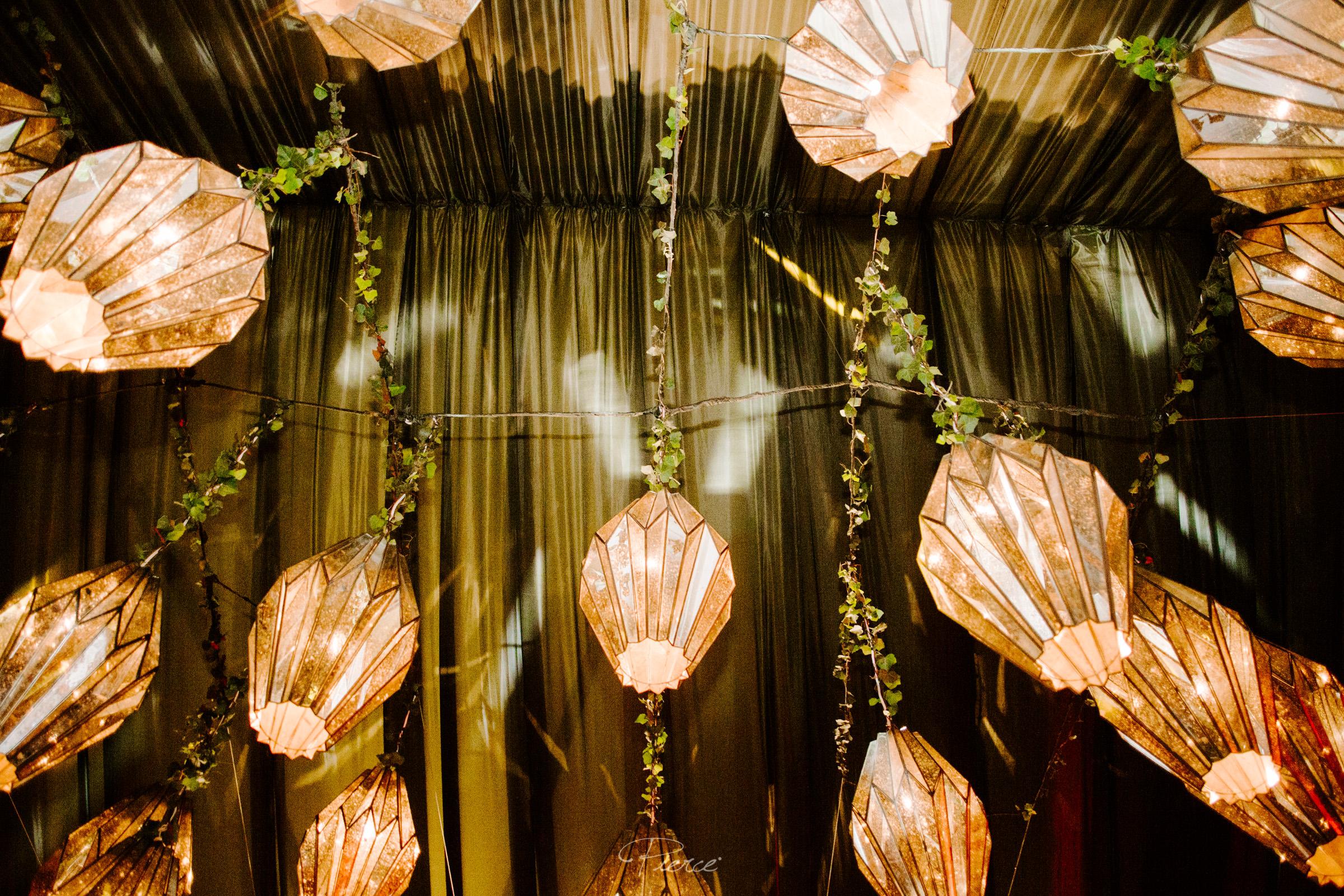fotografia-de-boda-valle-de-bravo-mexico-rosmarino-pierce-weddings-0151.JPG