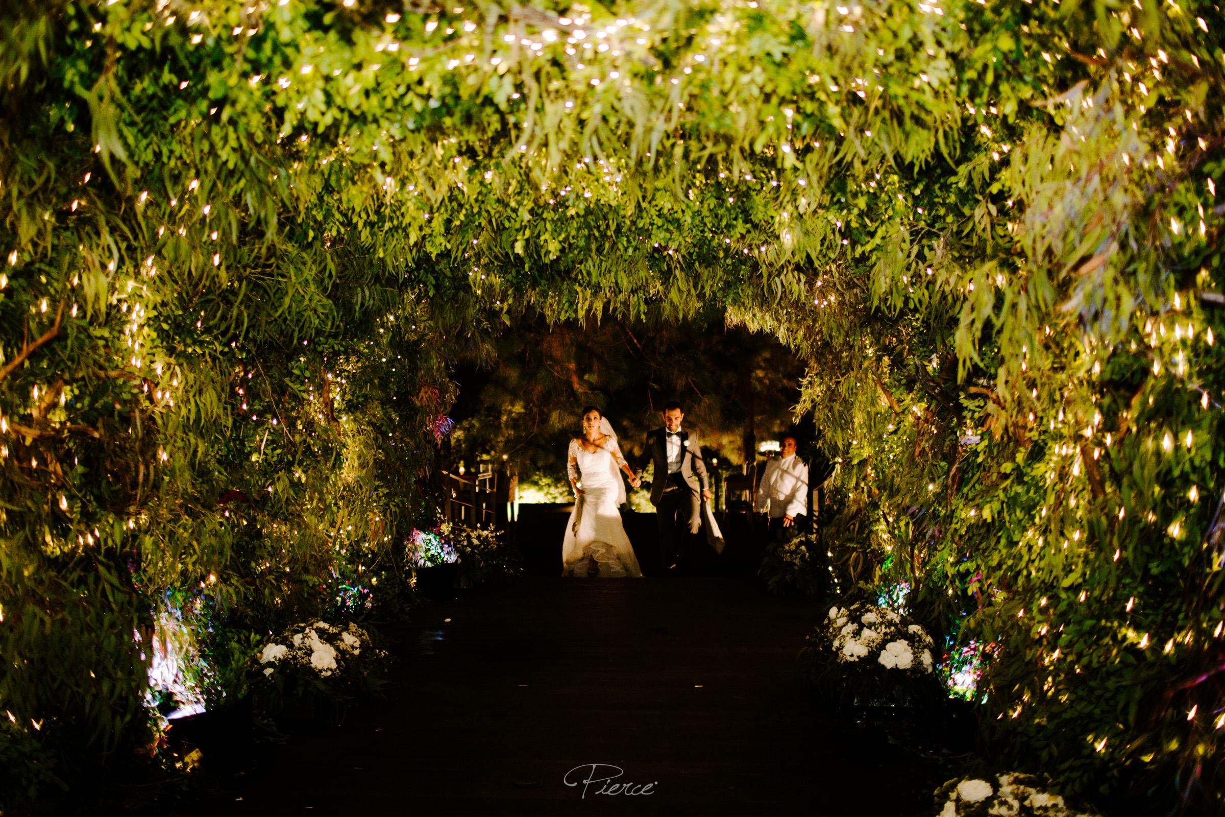 fotografia-de-boda-valle-de-bravo-mexico-rosmarino-pierce-weddings-0155.JPG