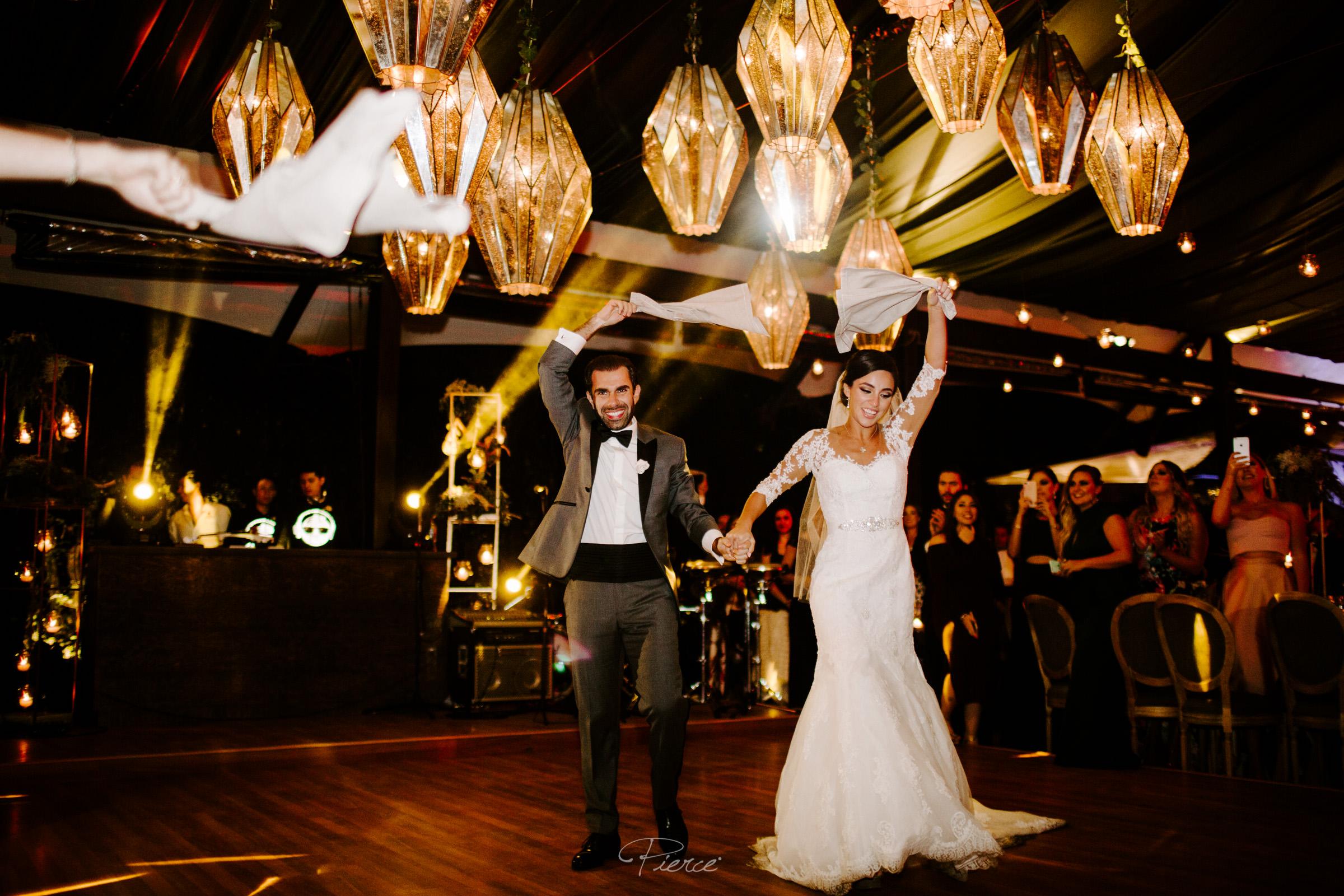fotografia-de-boda-valle-de-bravo-mexico-rosmarino-pierce-weddings-0159.JPG