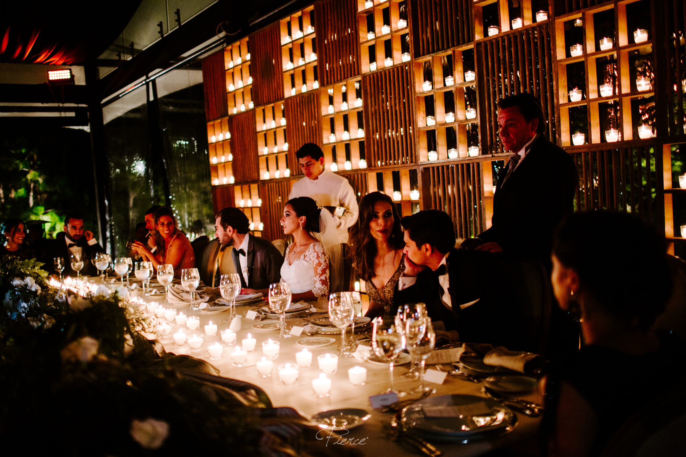 fotografia-de-boda-valle-de-bravo-mexico-rosmarino-pierce-weddings-0162.JPG