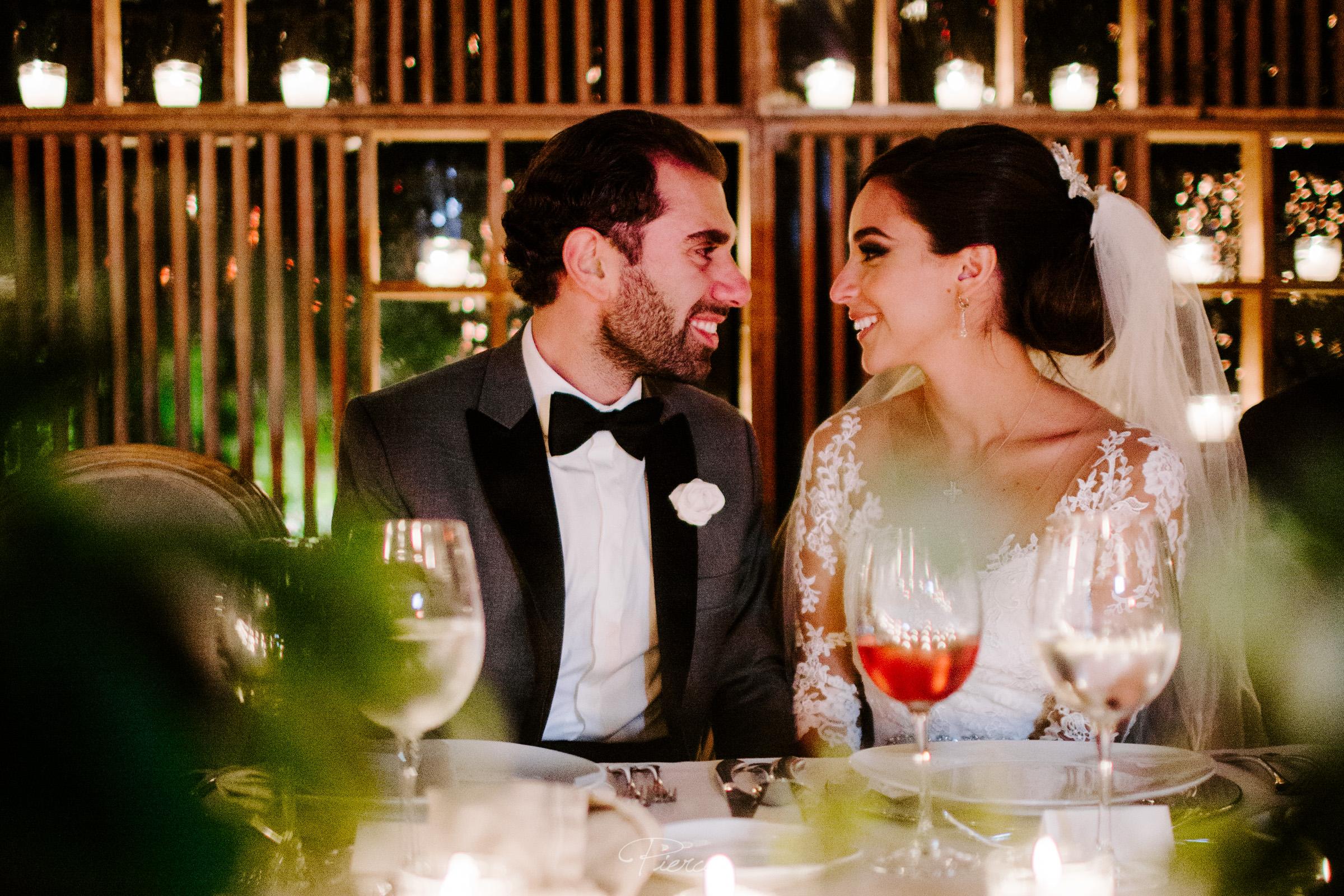 fotografia-de-boda-valle-de-bravo-mexico-rosmarino-pierce-weddings-0163.JPG