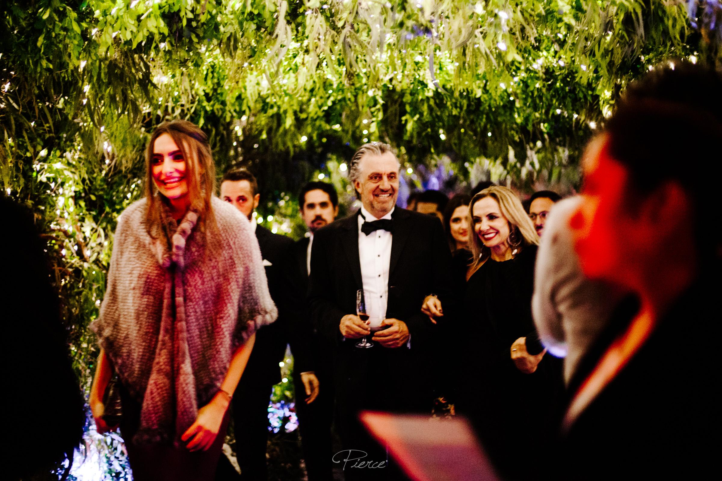 fotografia-de-boda-valle-de-bravo-mexico-rosmarino-pierce-weddings-0166.JPG