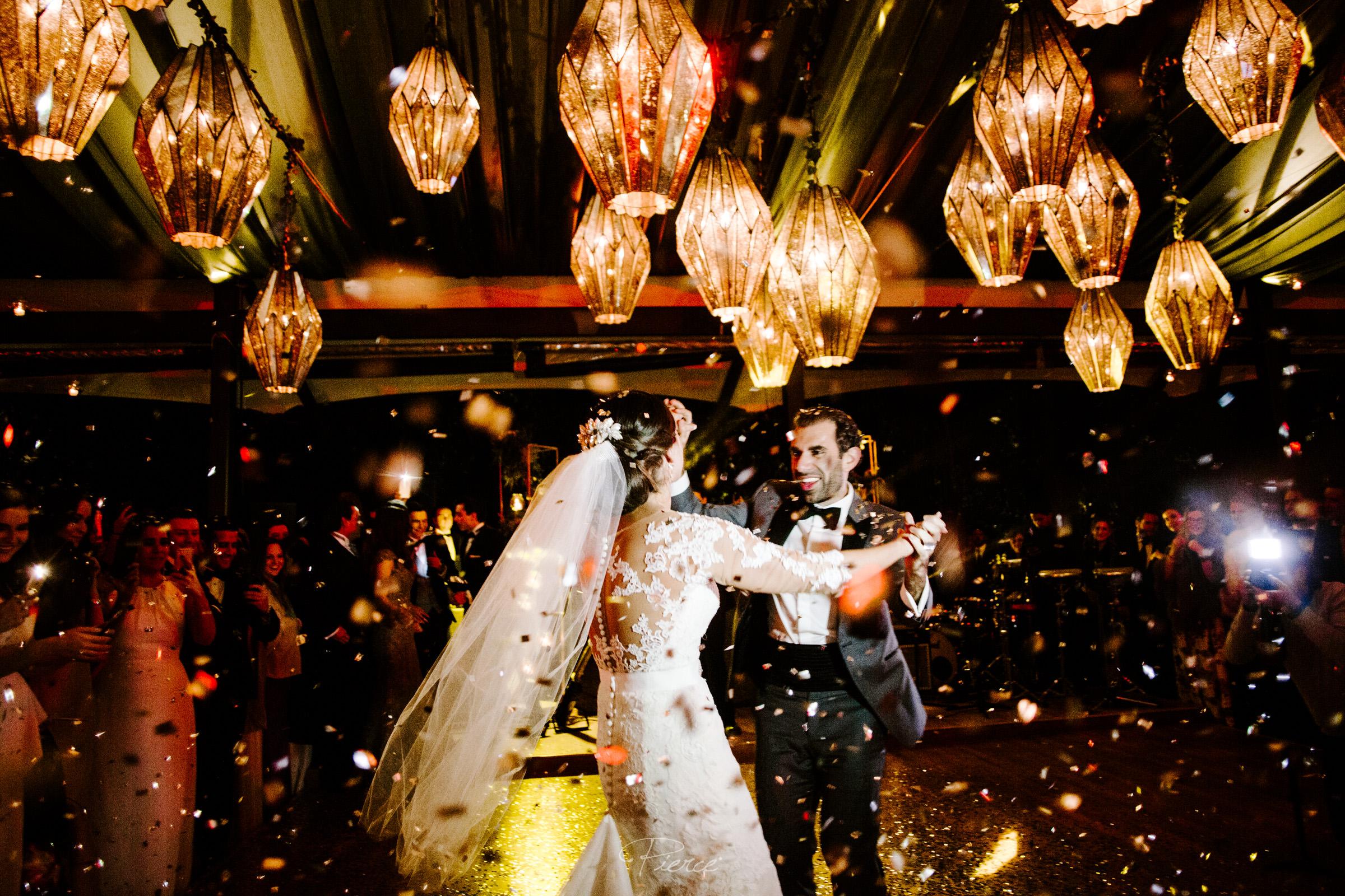 fotografia-de-boda-valle-de-bravo-mexico-rosmarino-pierce-weddings-0168.JPG