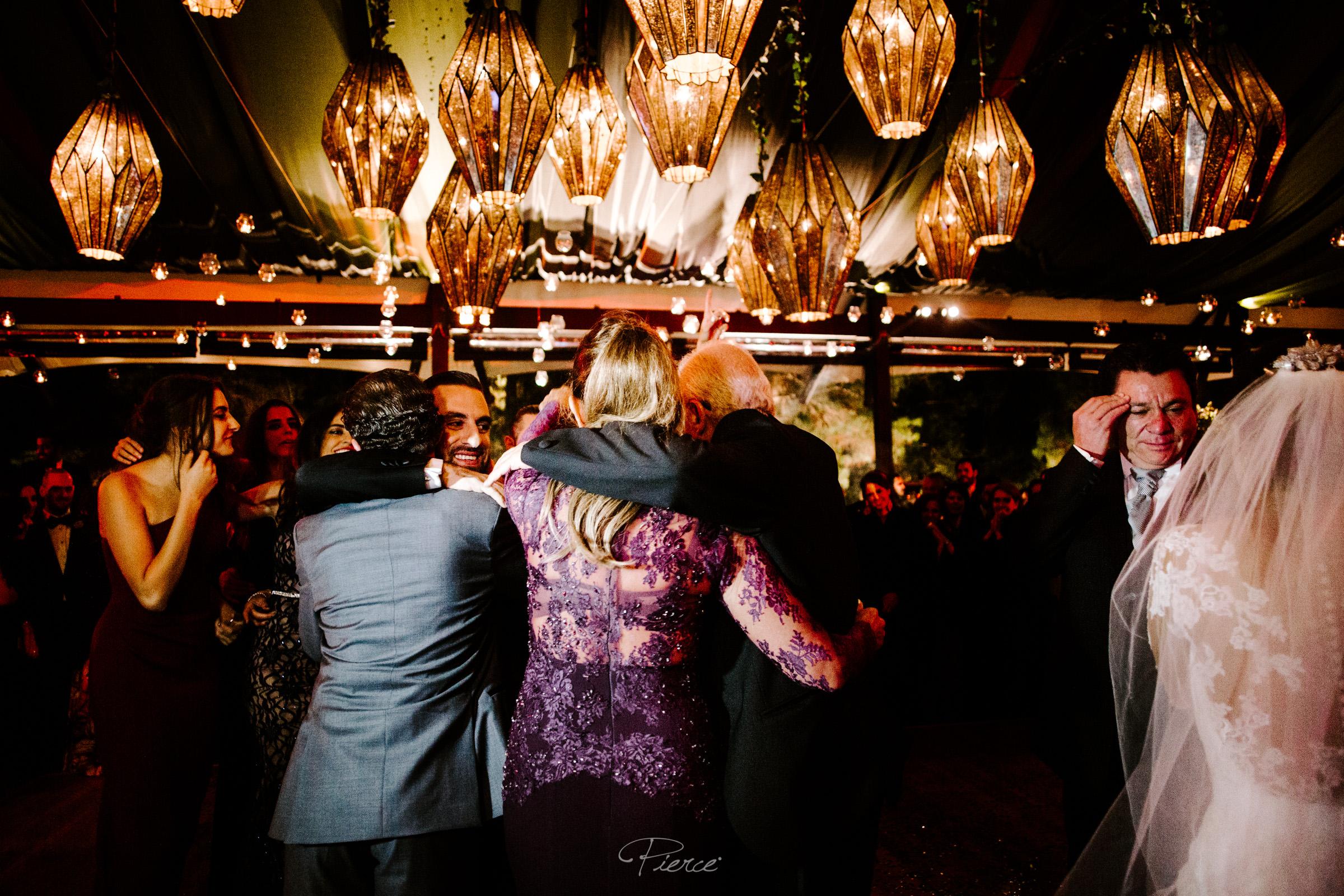 fotografia-de-boda-valle-de-bravo-mexico-rosmarino-pierce-weddings-0173.JPG