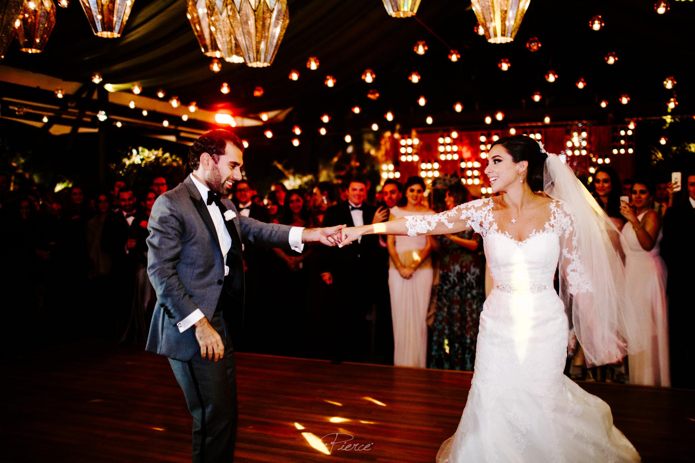 fotografia-de-boda-valle-de-bravo-mexico-rosmarino-pierce-weddings-0176.JPG