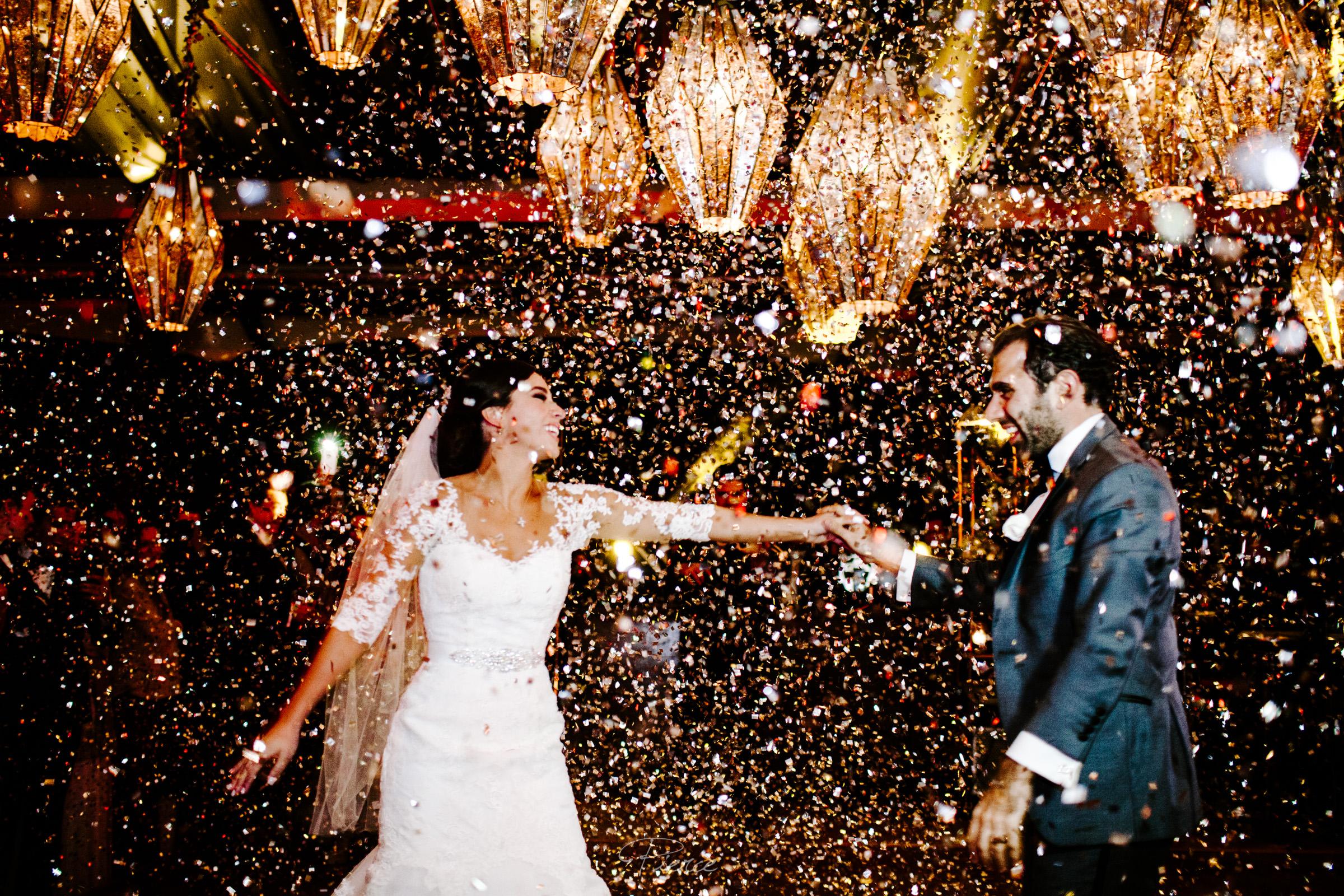 fotografia-de-boda-valle-de-bravo-mexico-rosmarino-pierce-weddings-0179.JPG