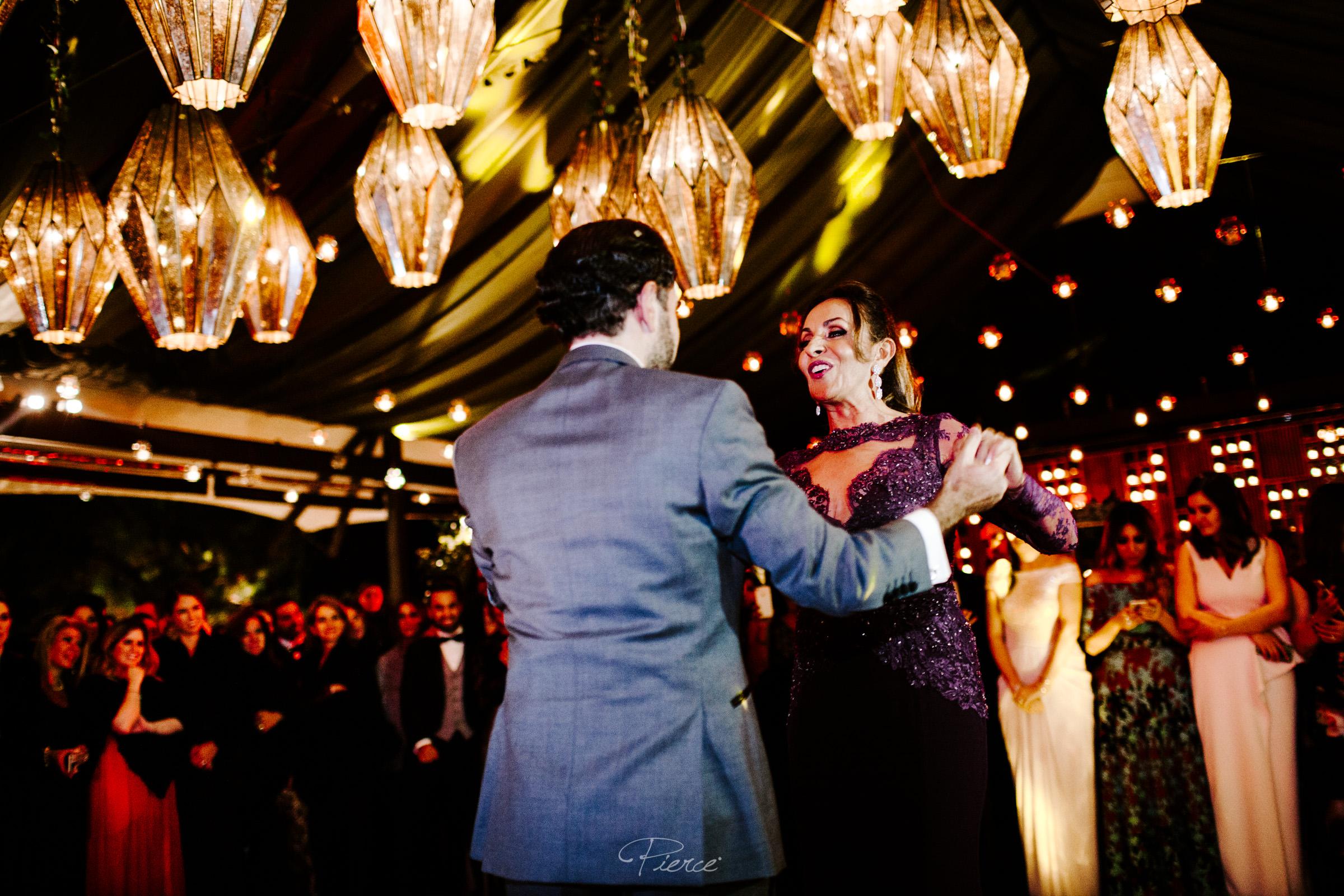 fotografia-de-boda-valle-de-bravo-mexico-rosmarino-pierce-weddings-0184.JPG
