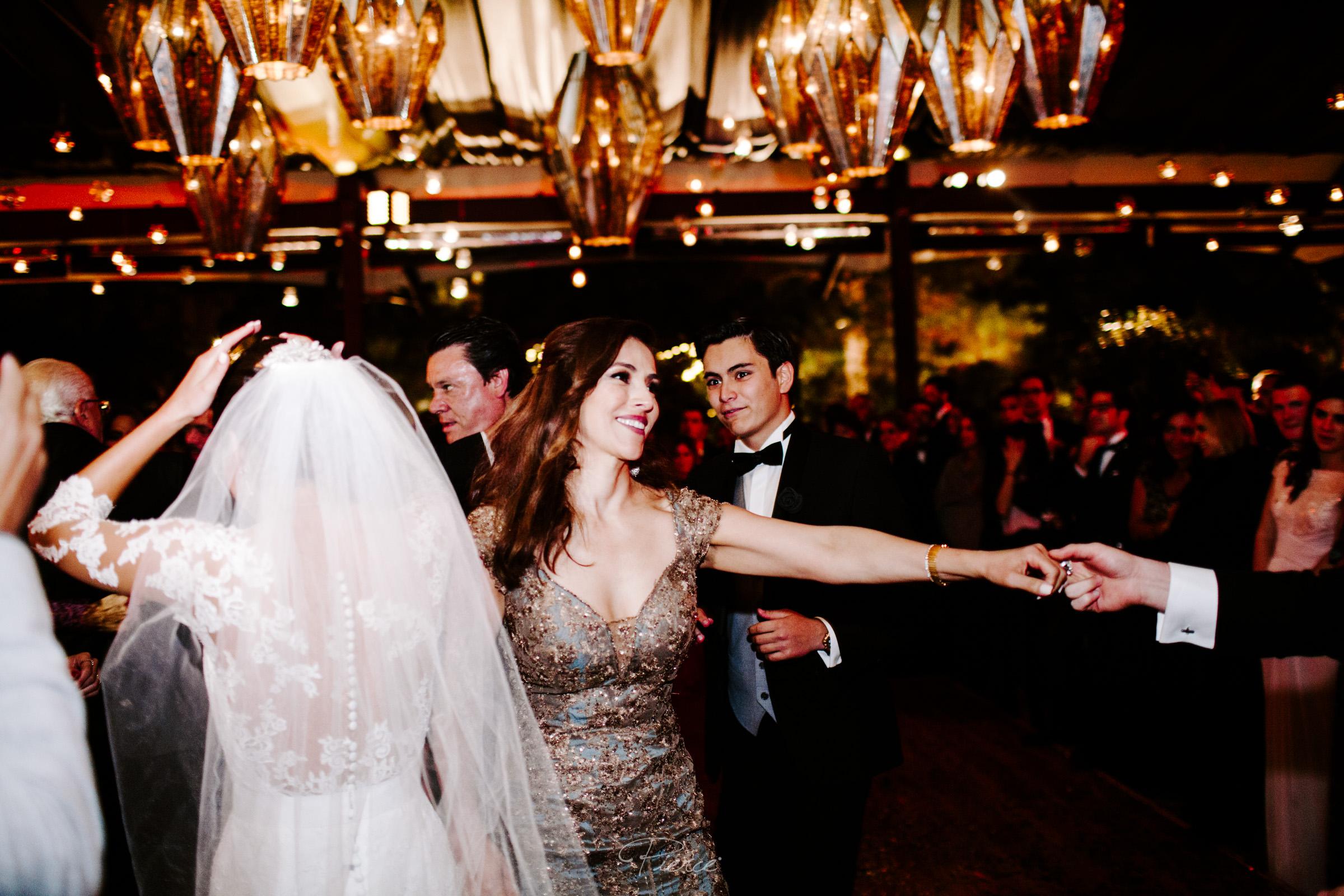 fotografia-de-boda-valle-de-bravo-mexico-rosmarino-pierce-weddings-0186.JPG