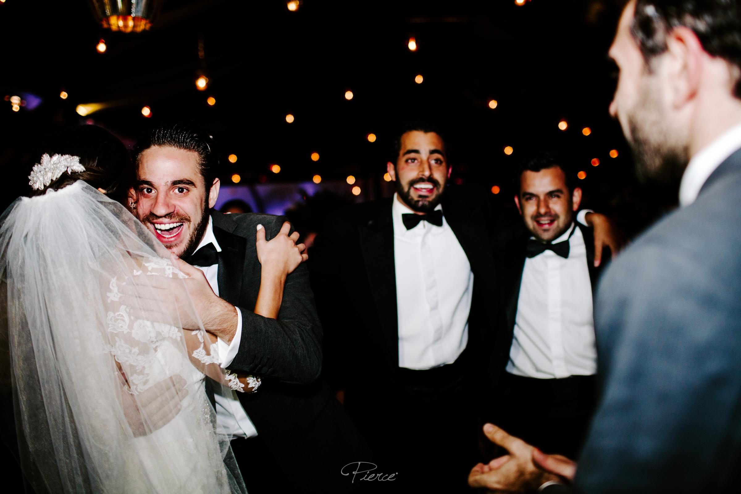 fotografia-de-boda-valle-de-bravo-mexico-rosmarino-pierce-weddings-0187.JPG