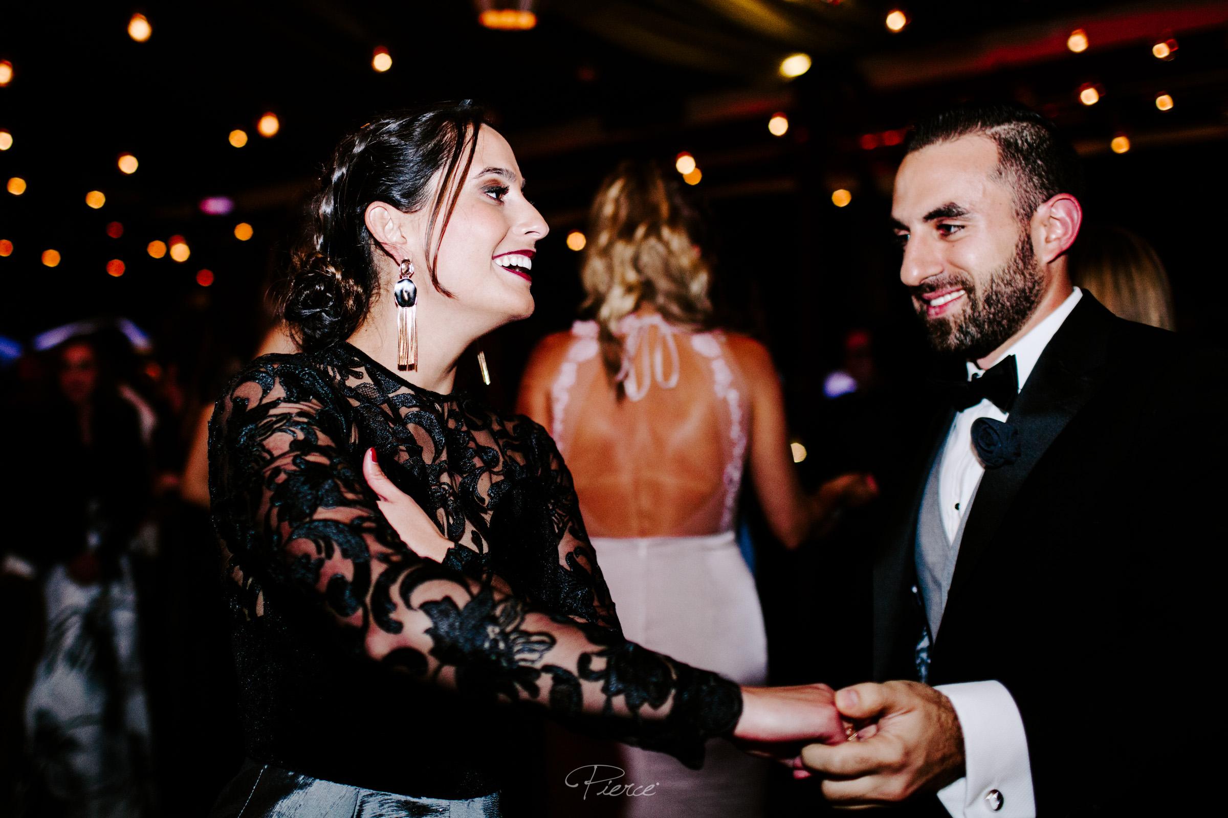 fotografia-de-boda-valle-de-bravo-mexico-rosmarino-pierce-weddings-0191.JPG