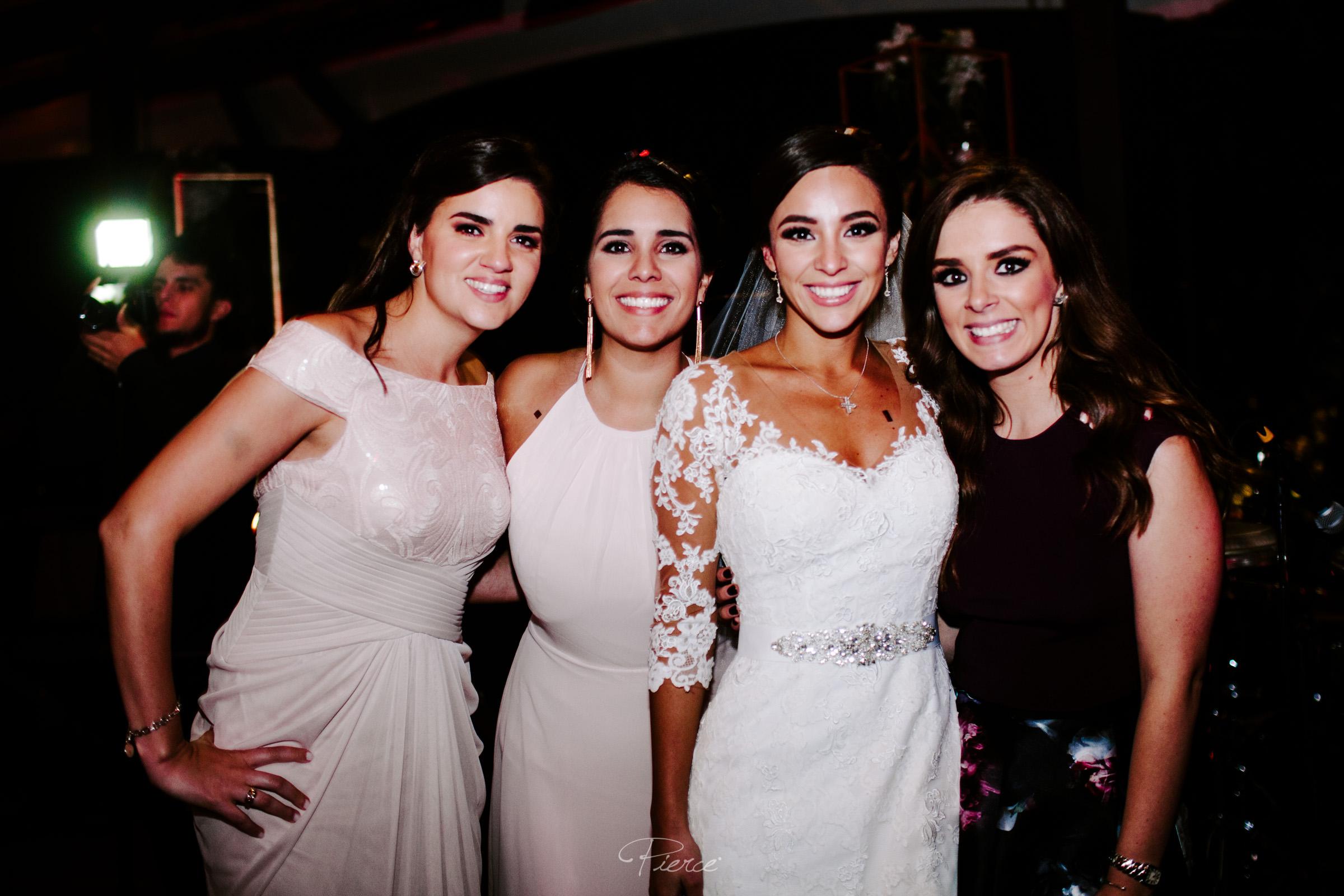 fotografia-de-boda-valle-de-bravo-mexico-rosmarino-pierce-weddings-0193.JPG
