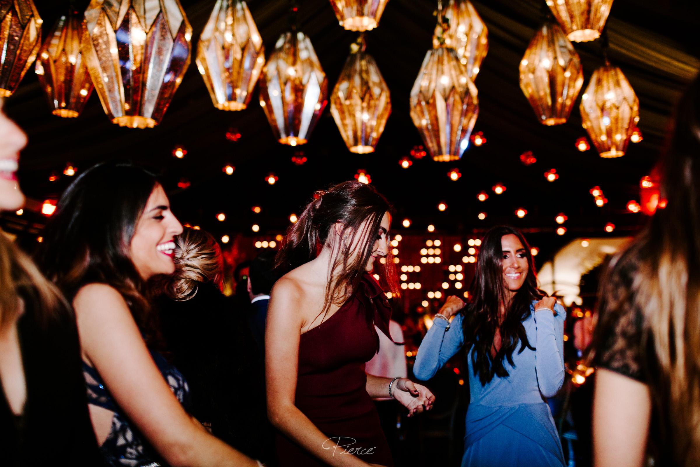 fotografia-de-boda-valle-de-bravo-mexico-rosmarino-pierce-weddings-0194.JPG