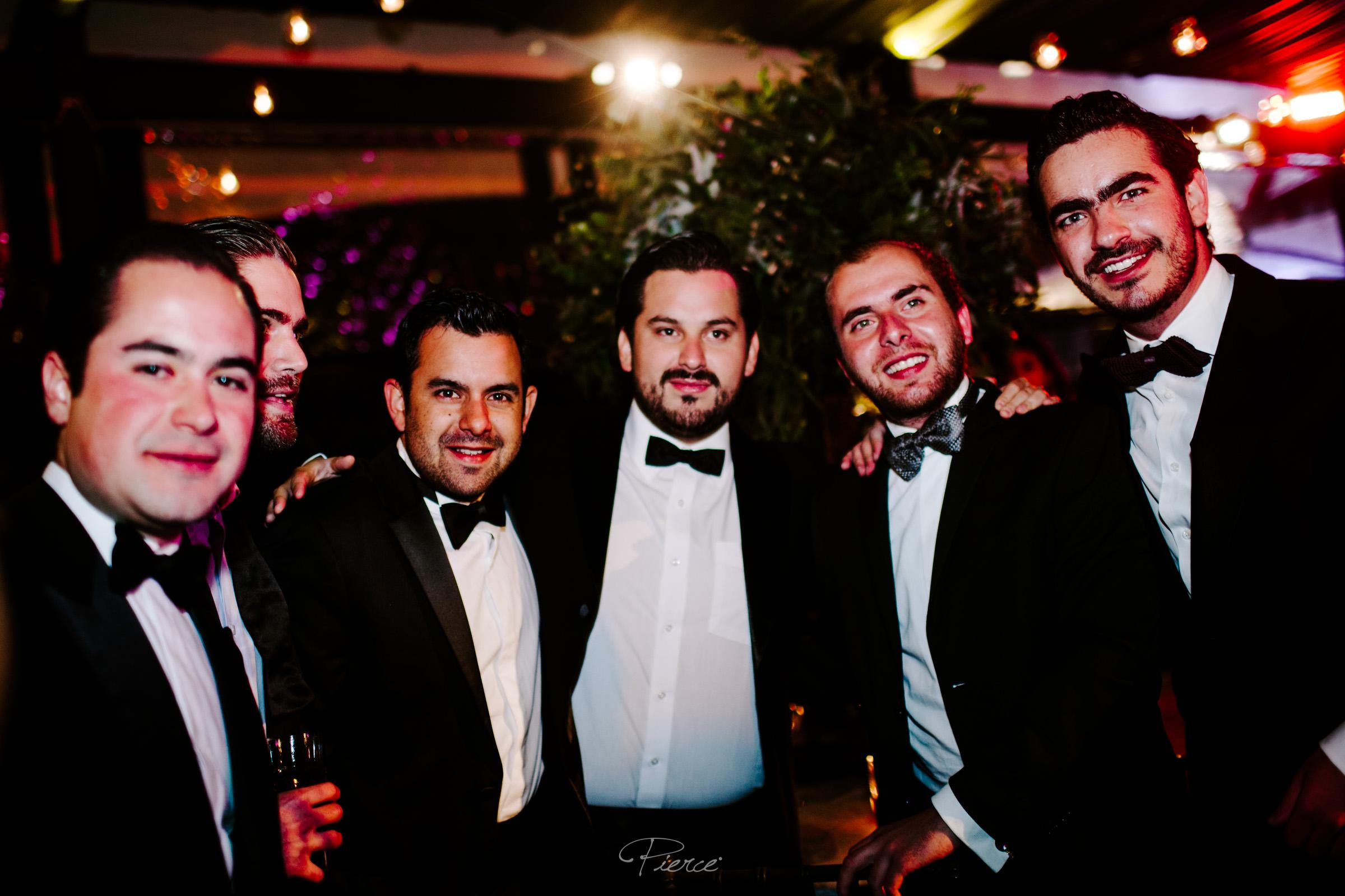 fotografia-de-boda-valle-de-bravo-mexico-rosmarino-pierce-weddings-0199.JPG