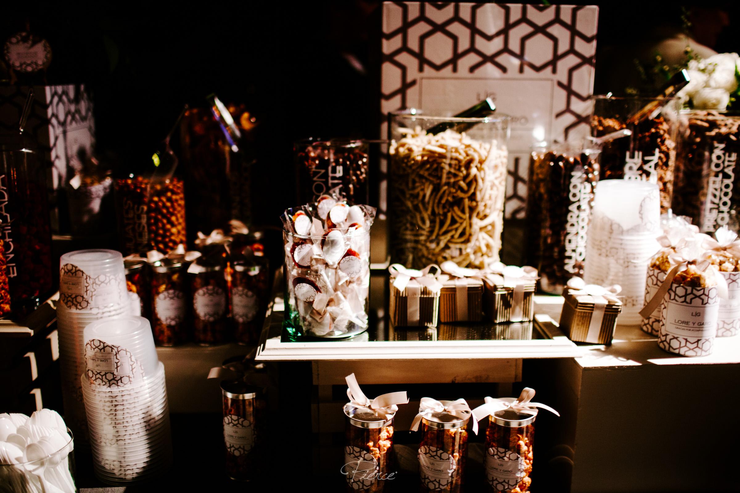fotografia-de-boda-valle-de-bravo-mexico-rosmarino-pierce-weddings-0200.JPG