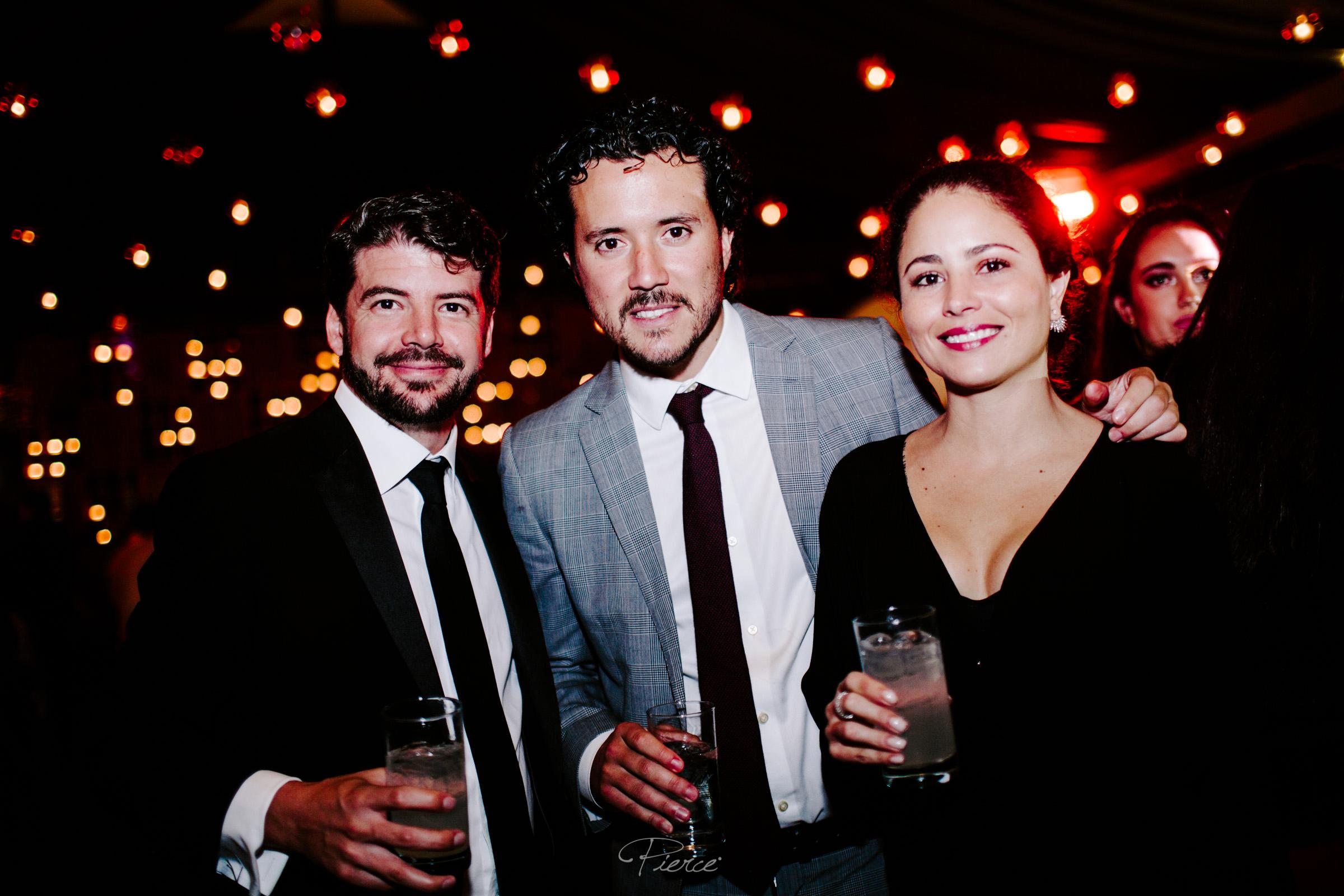 fotografia-de-boda-valle-de-bravo-mexico-rosmarino-pierce-weddings-0201.JPG