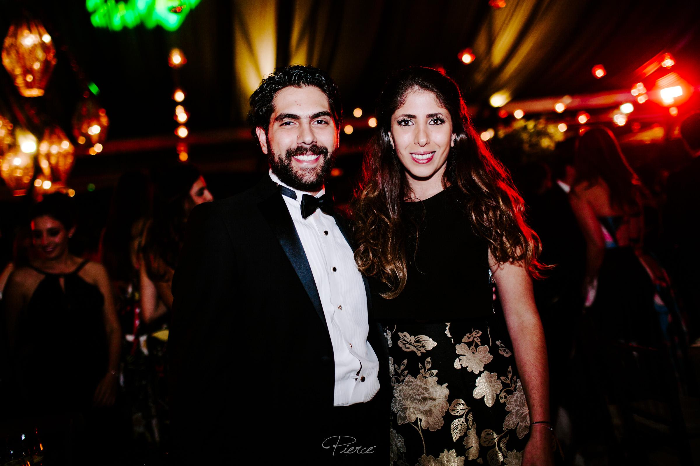 fotografia-de-boda-valle-de-bravo-mexico-rosmarino-pierce-weddings-0203.JPG